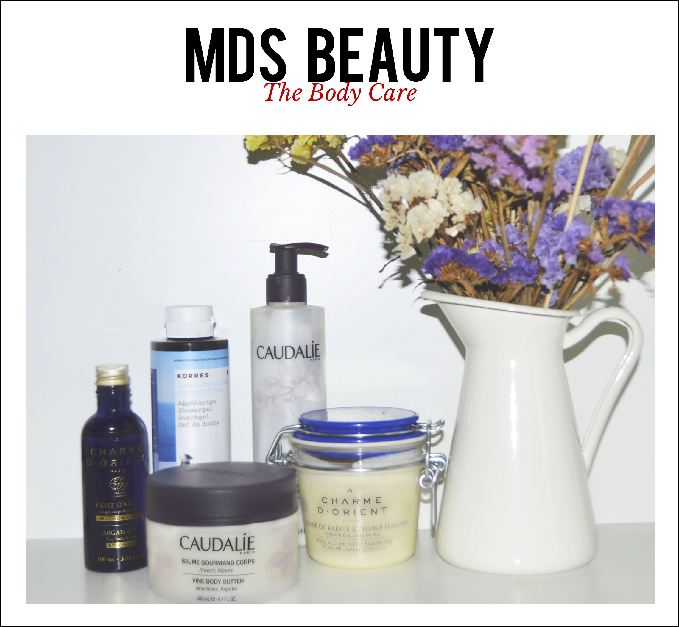 MDS BEAUTY-62504-mydailystyle