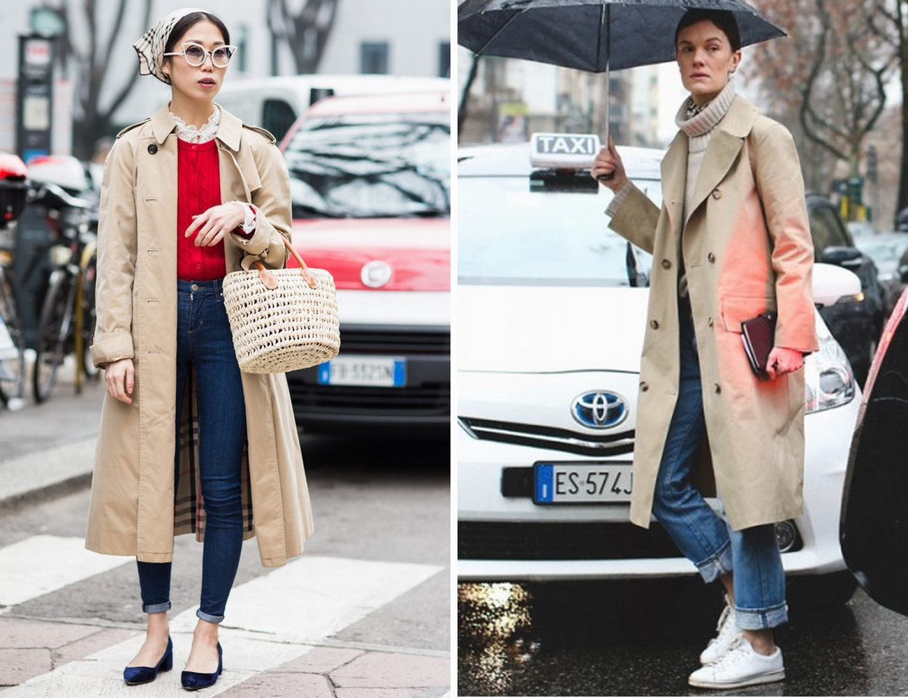 STREETSTYLE: MILAN FASHION WEEK-63064-mydailystyle