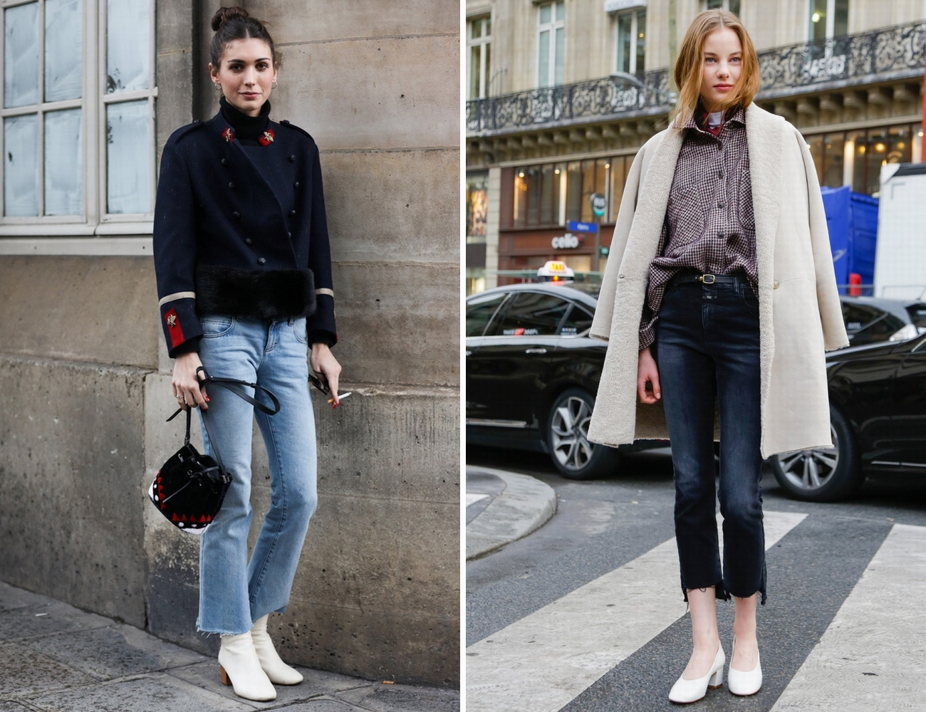 STREETSTYLE: PARIS FASHION WEEK-63130-mydailystyle