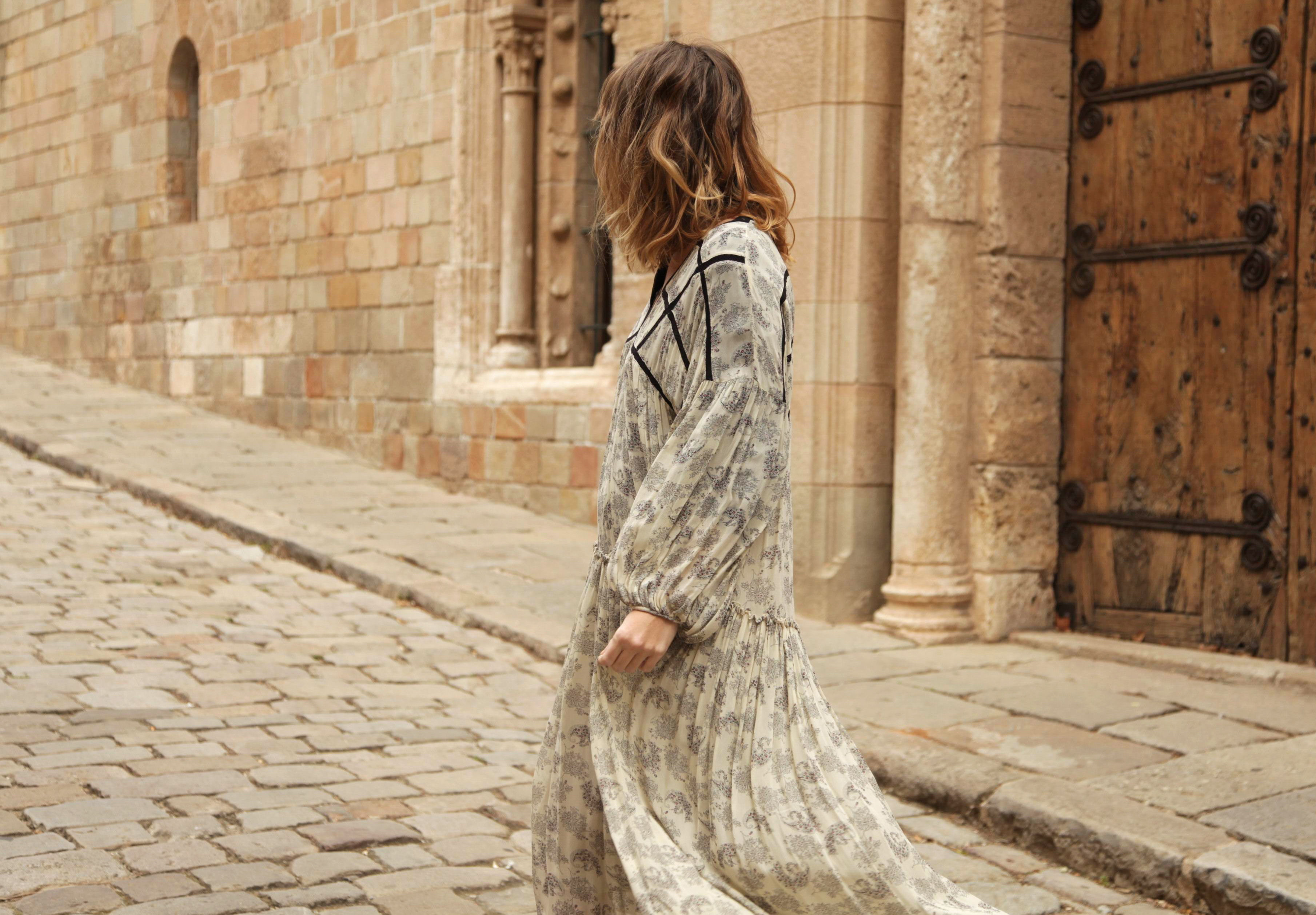 SPRING VIBES-63306-mydailystyle