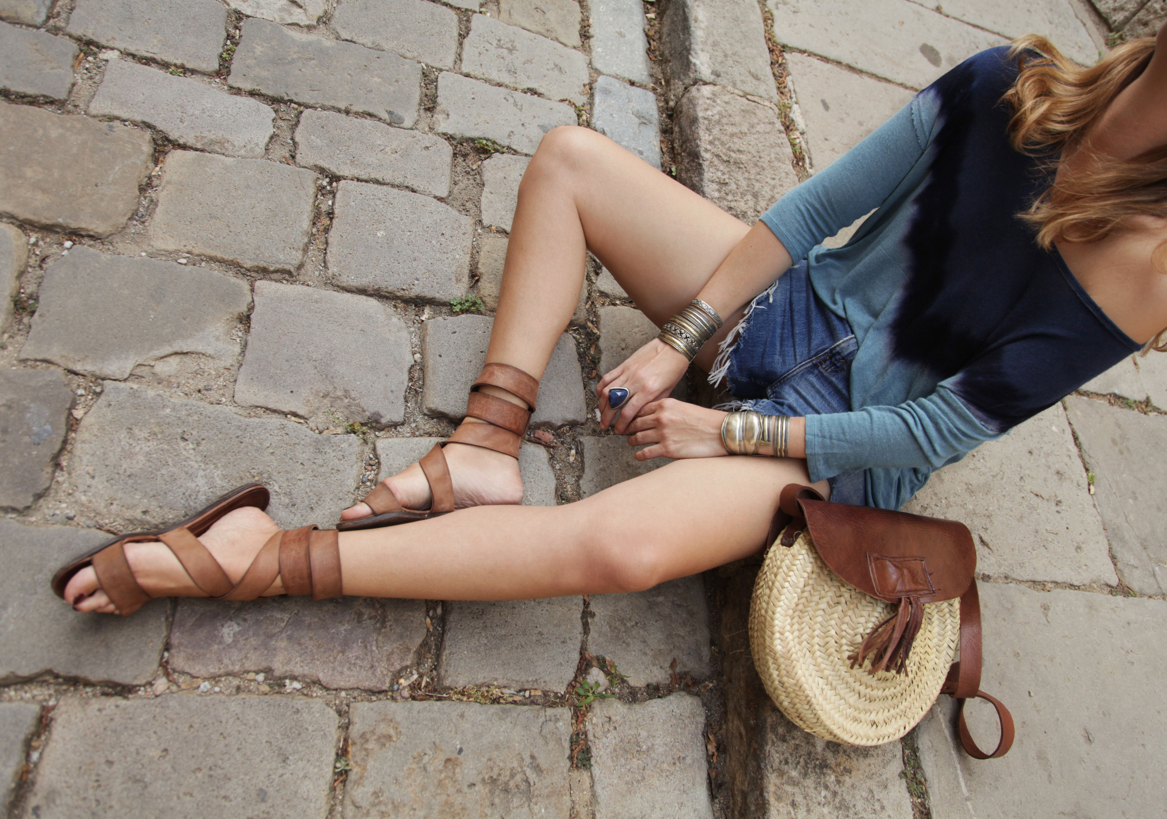 WE THE FREE-63891-mydailystyle