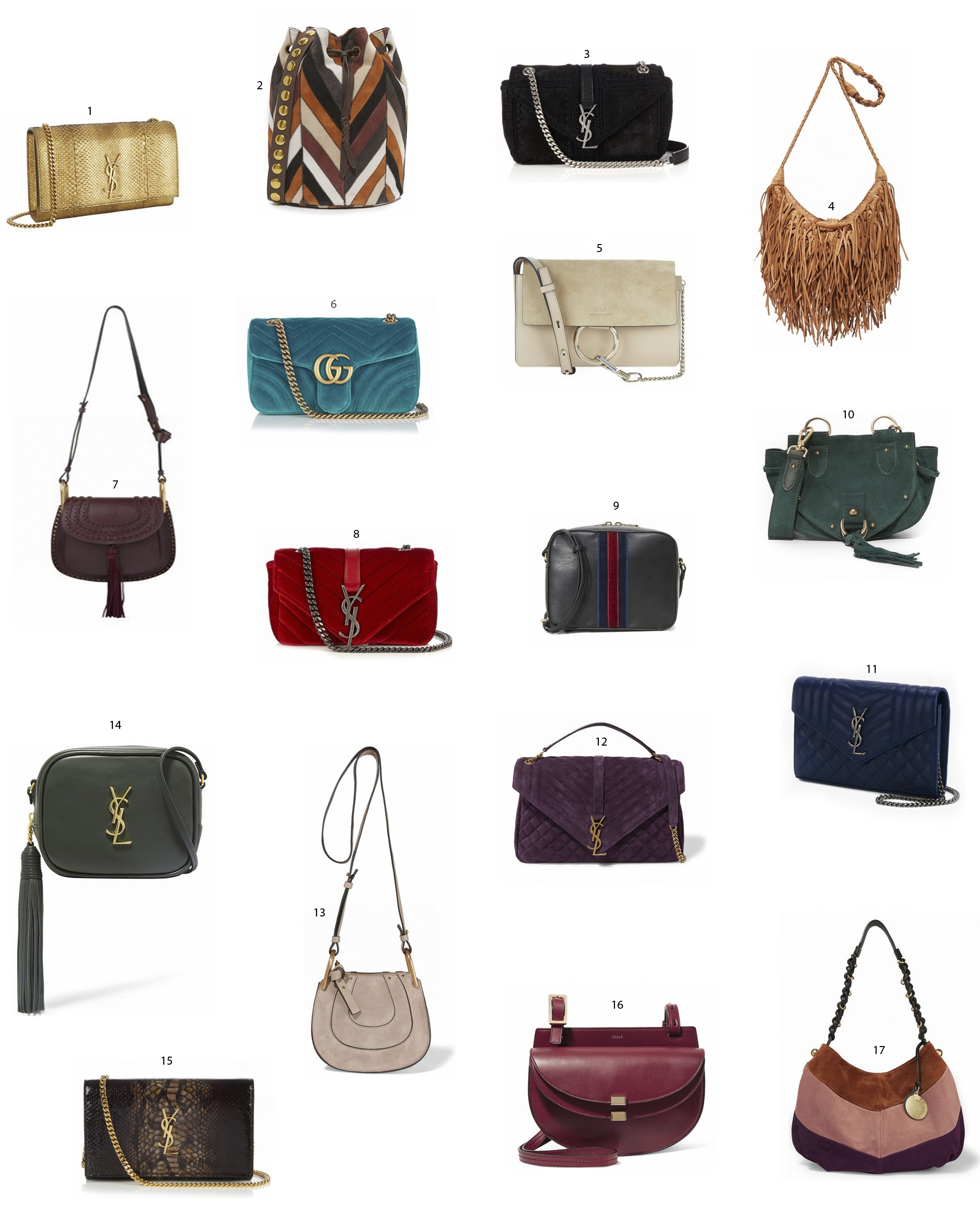 DREAM BAGS-64400-mydailystyle