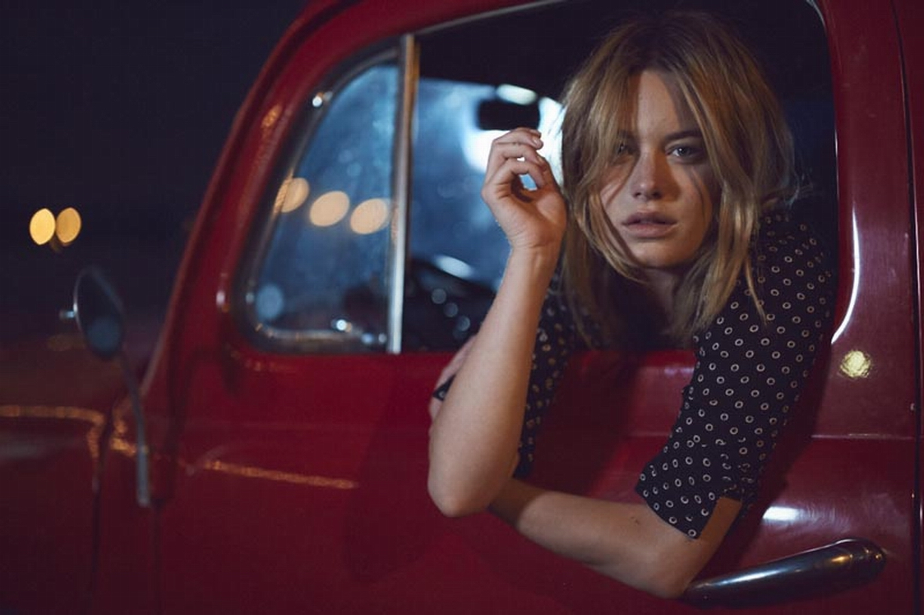 camille-rowe-4