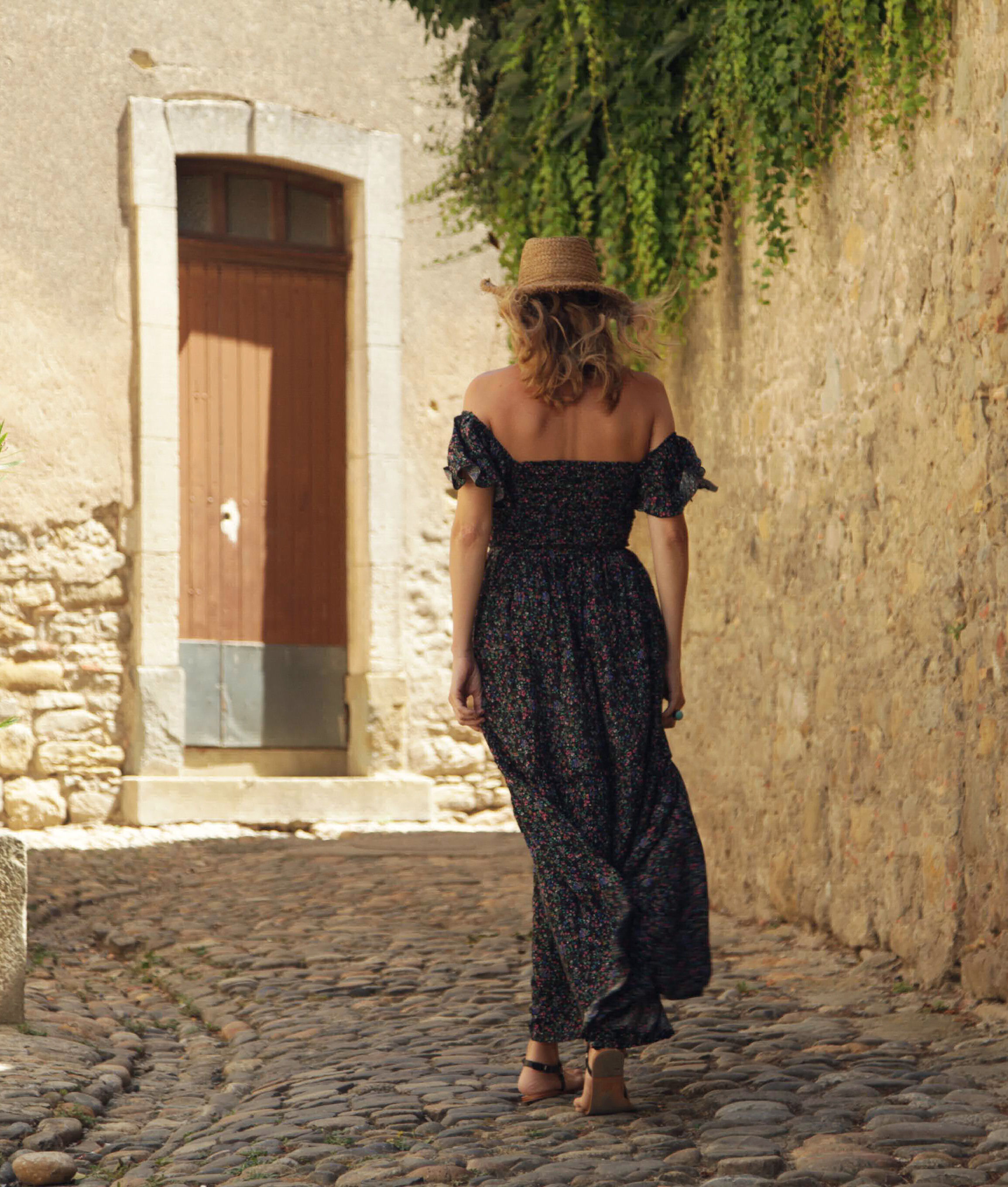 THE FORTIFIED CITY-64484-mydailystyle