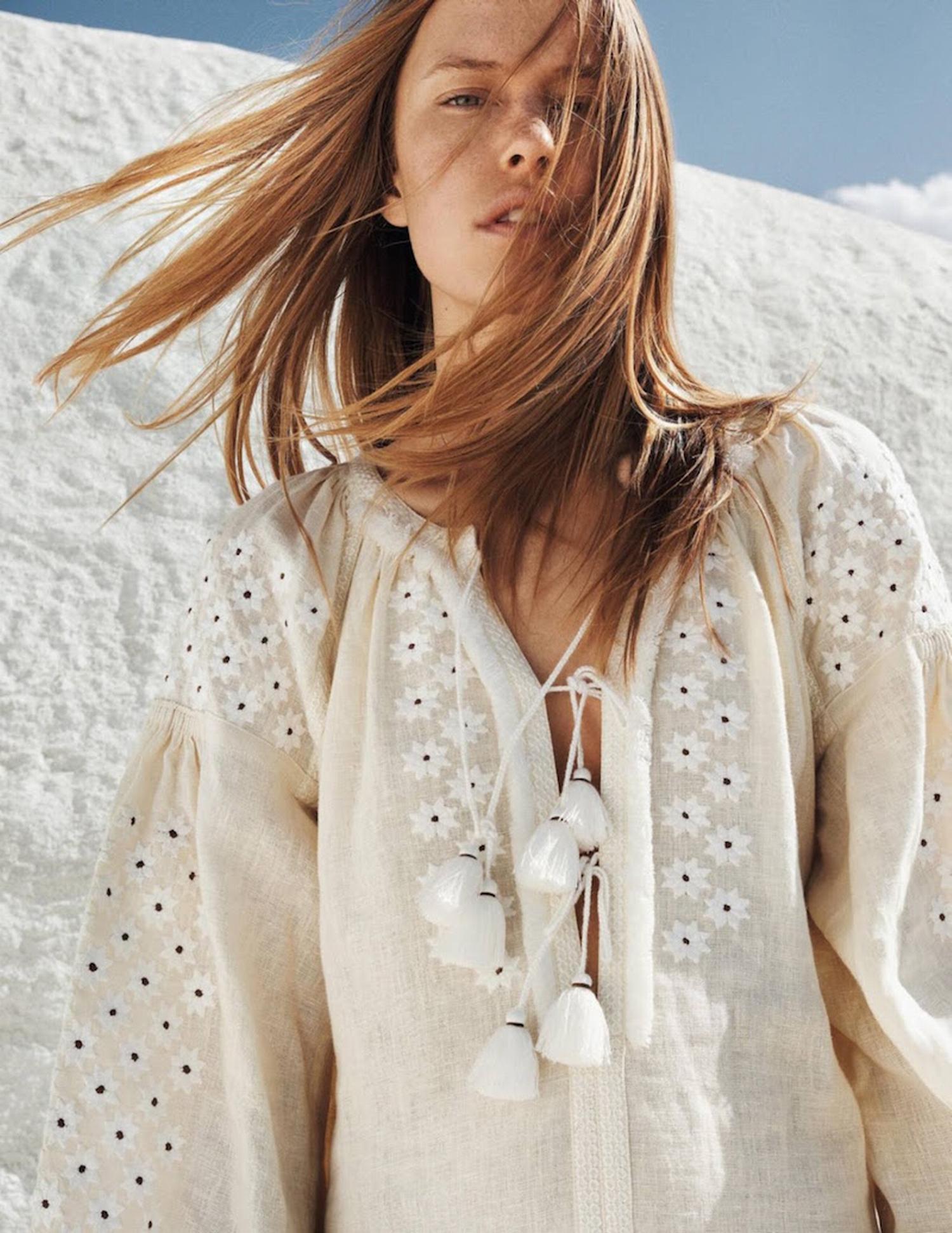 white-summer-4