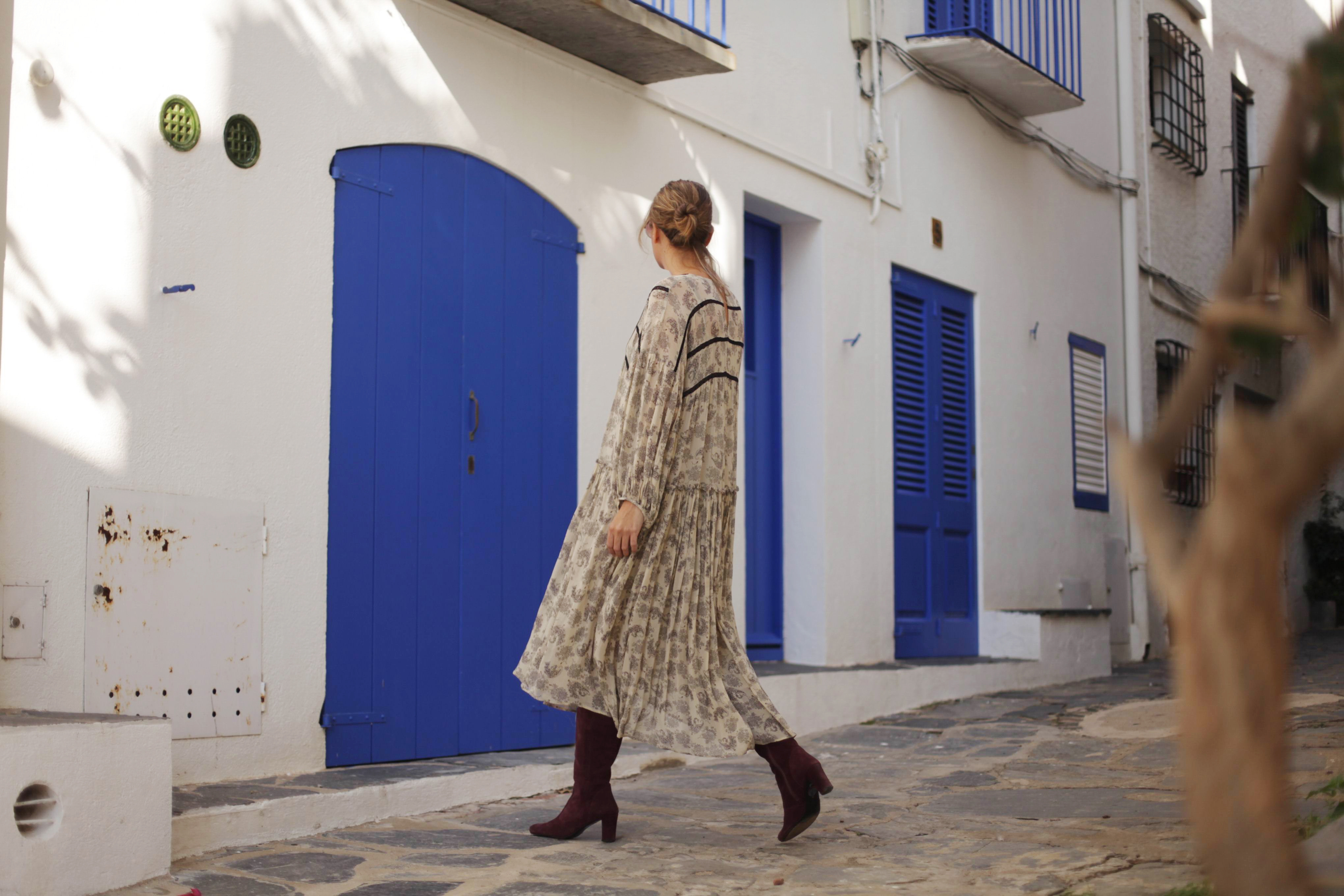 dress-6
