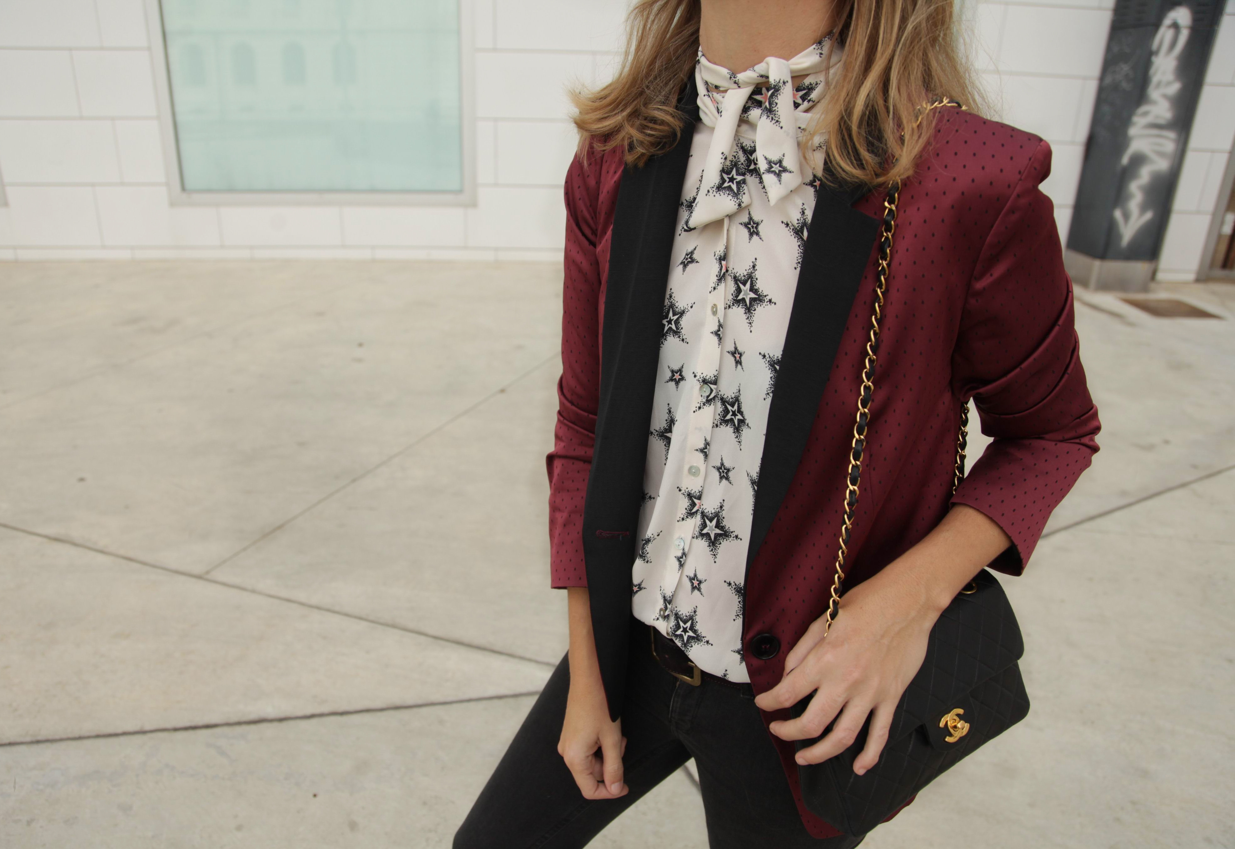 TRACK YOUR STAR-64927-mydailystyle
