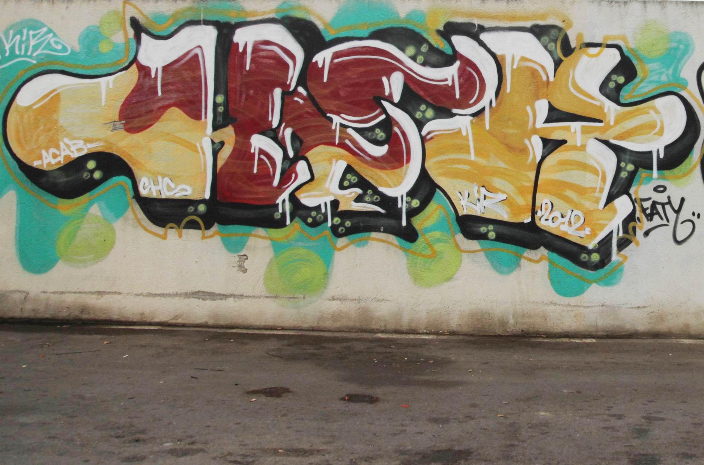 street-gods-4