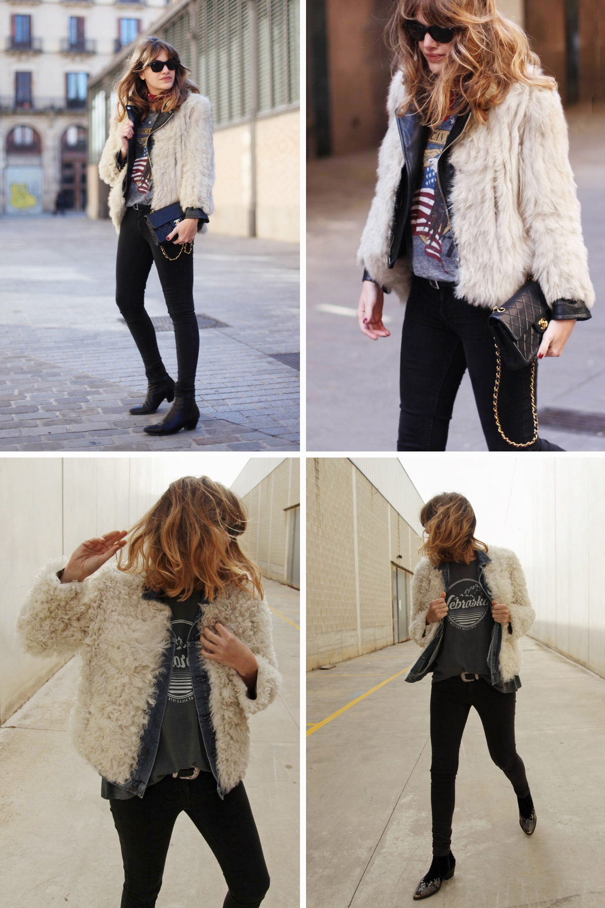 IT'S ALL ABOUT COZY COATS!-65306-mydailystyle