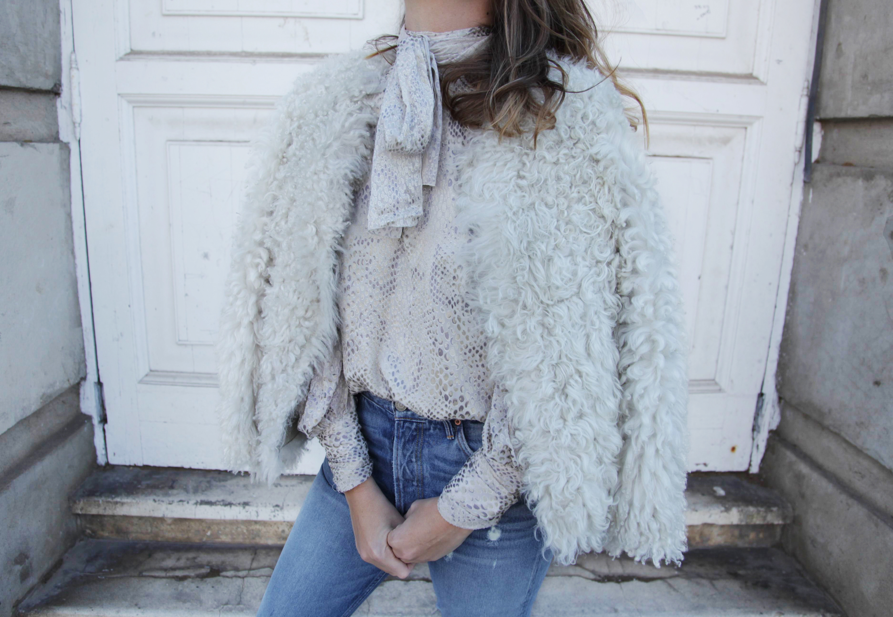 WHITE ALL OVER-65375-mydailystyle