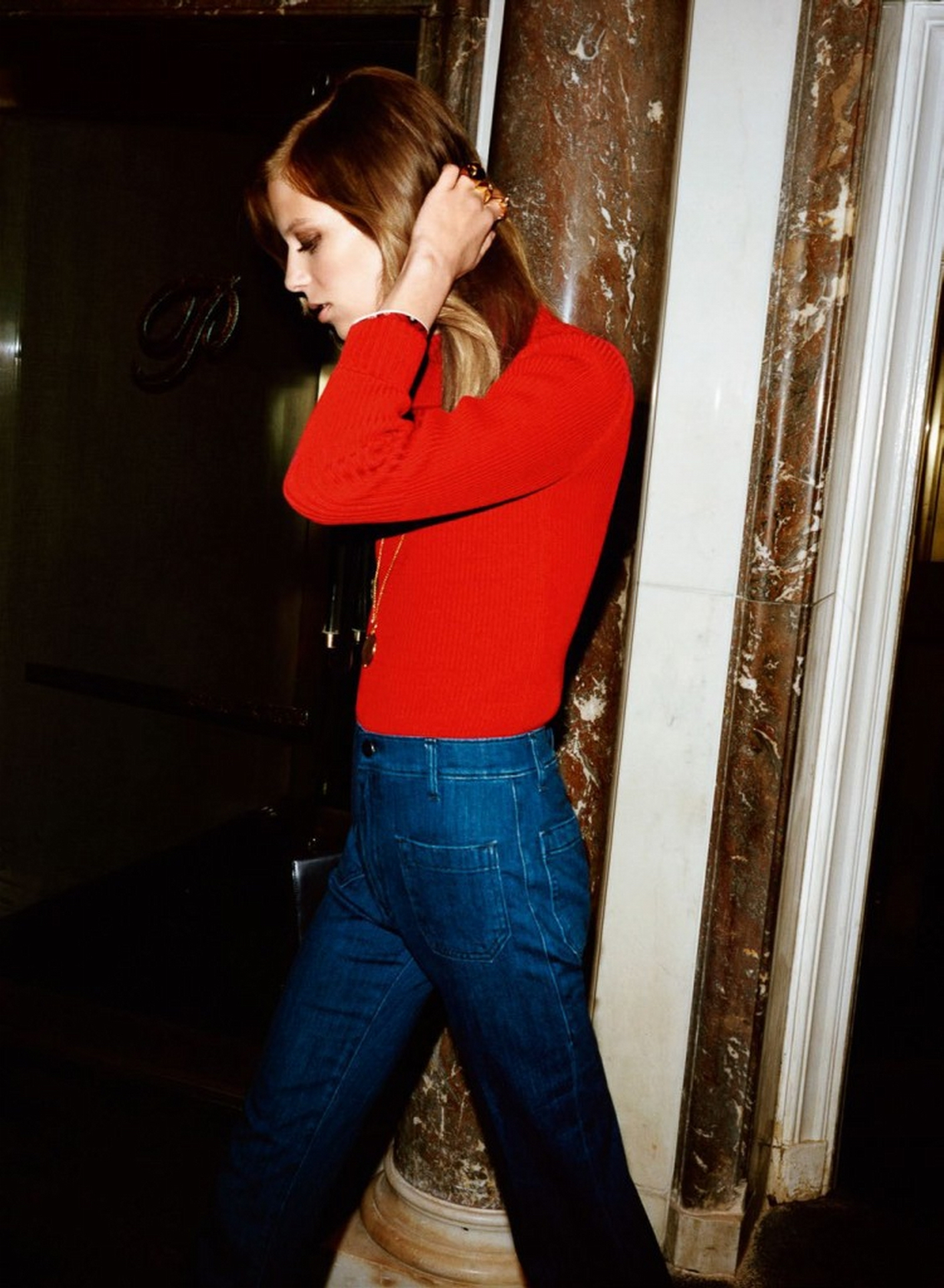 vogue-paris-march-2016-lexi-boling-by-angelo-pennetta-5-751x1024