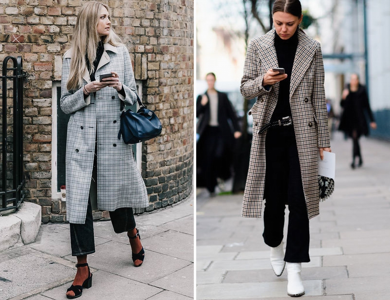 STREETSTYLE: LONDON FASHION WEEK-65598-mydailystyle
