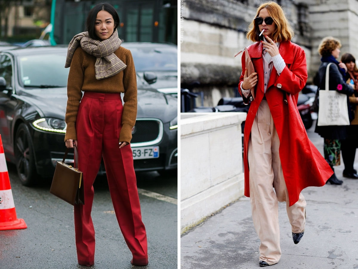 MARCH INSPIRATION-65757-mydailystyle