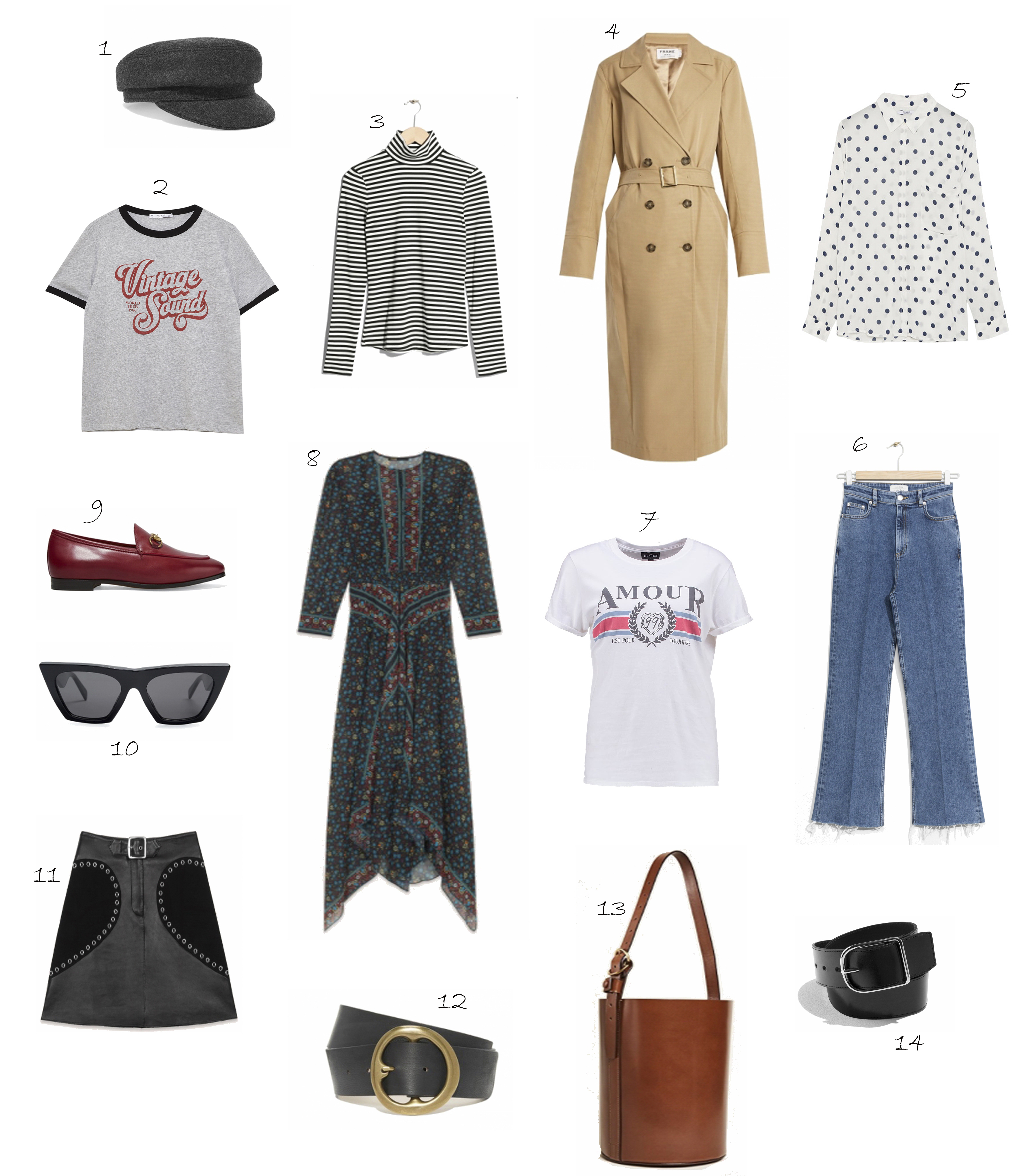 THE LIST-66752-mydailystyle