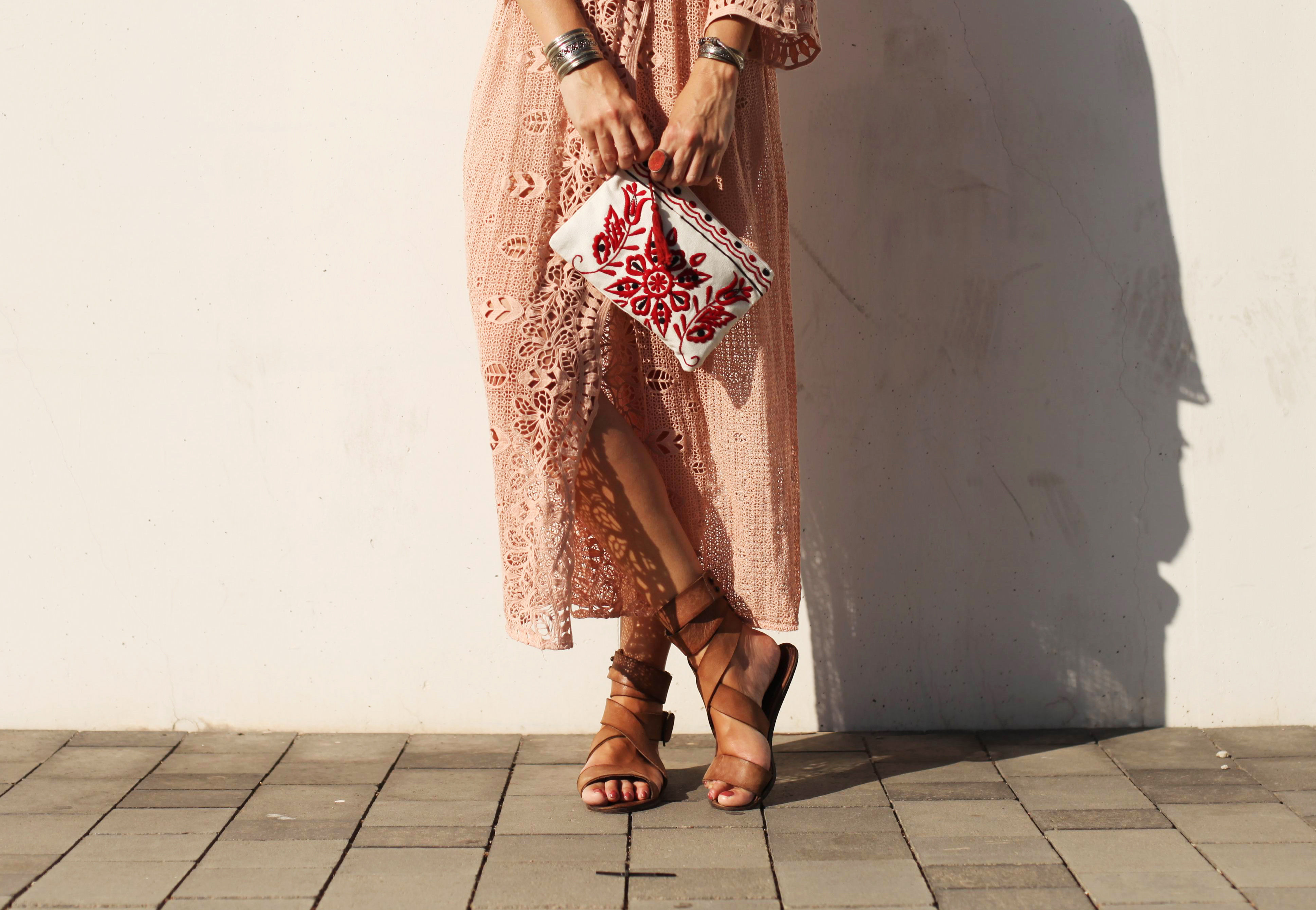 PINK + RED-68022-mydailystyle