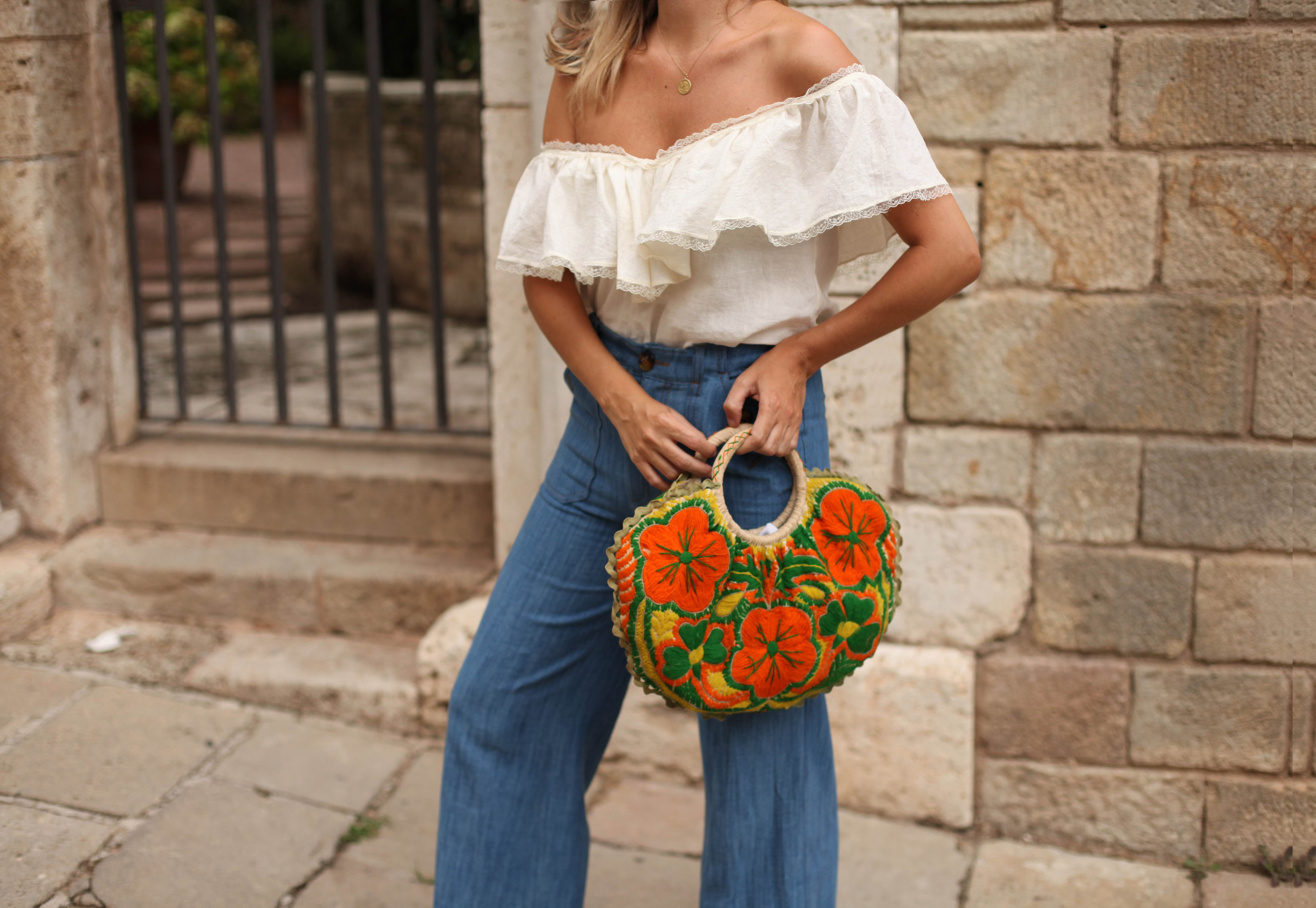 COLORFUL MONDAY-68176-mydailystyle