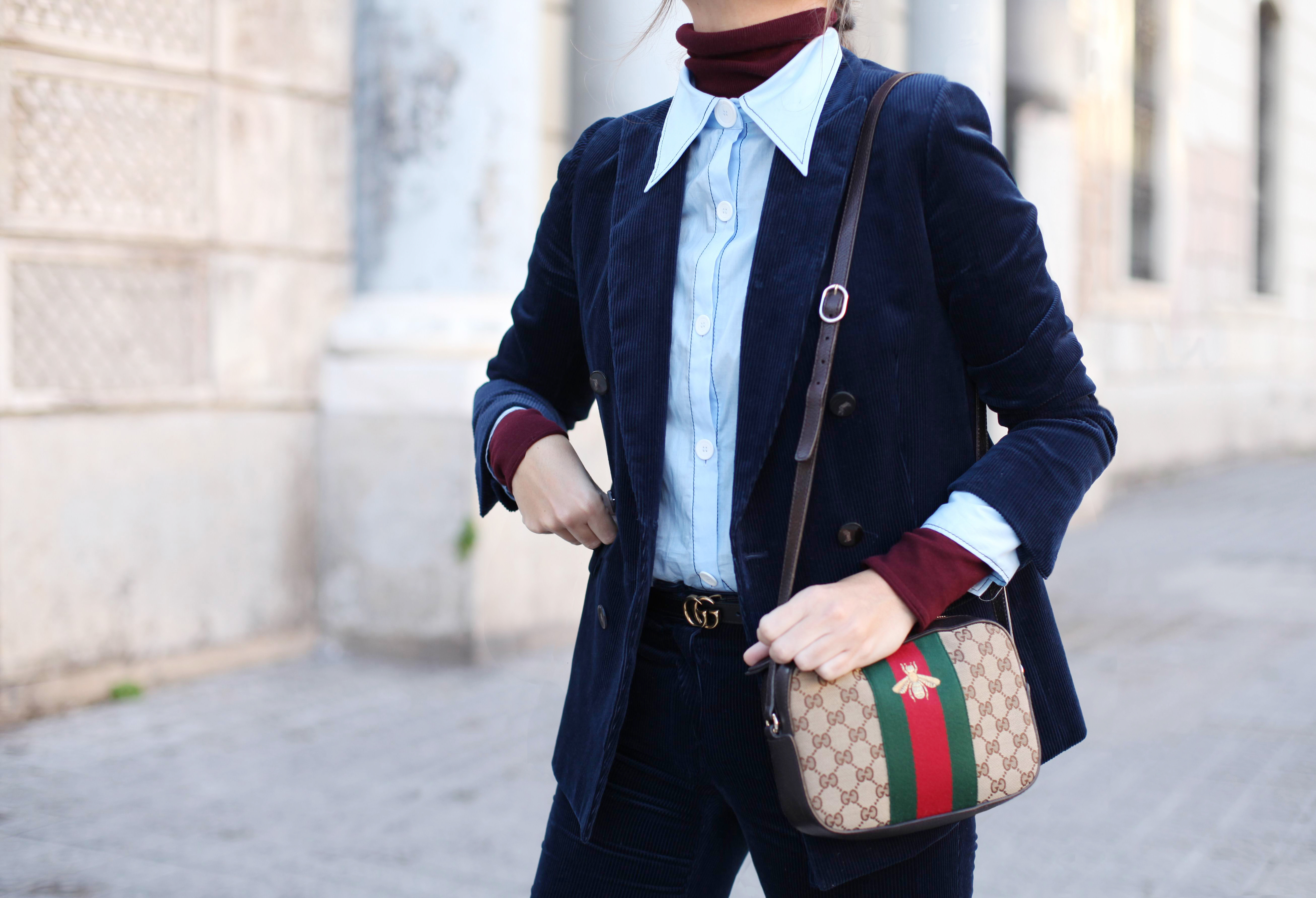 TRICOLOR-68351-mydailystyle