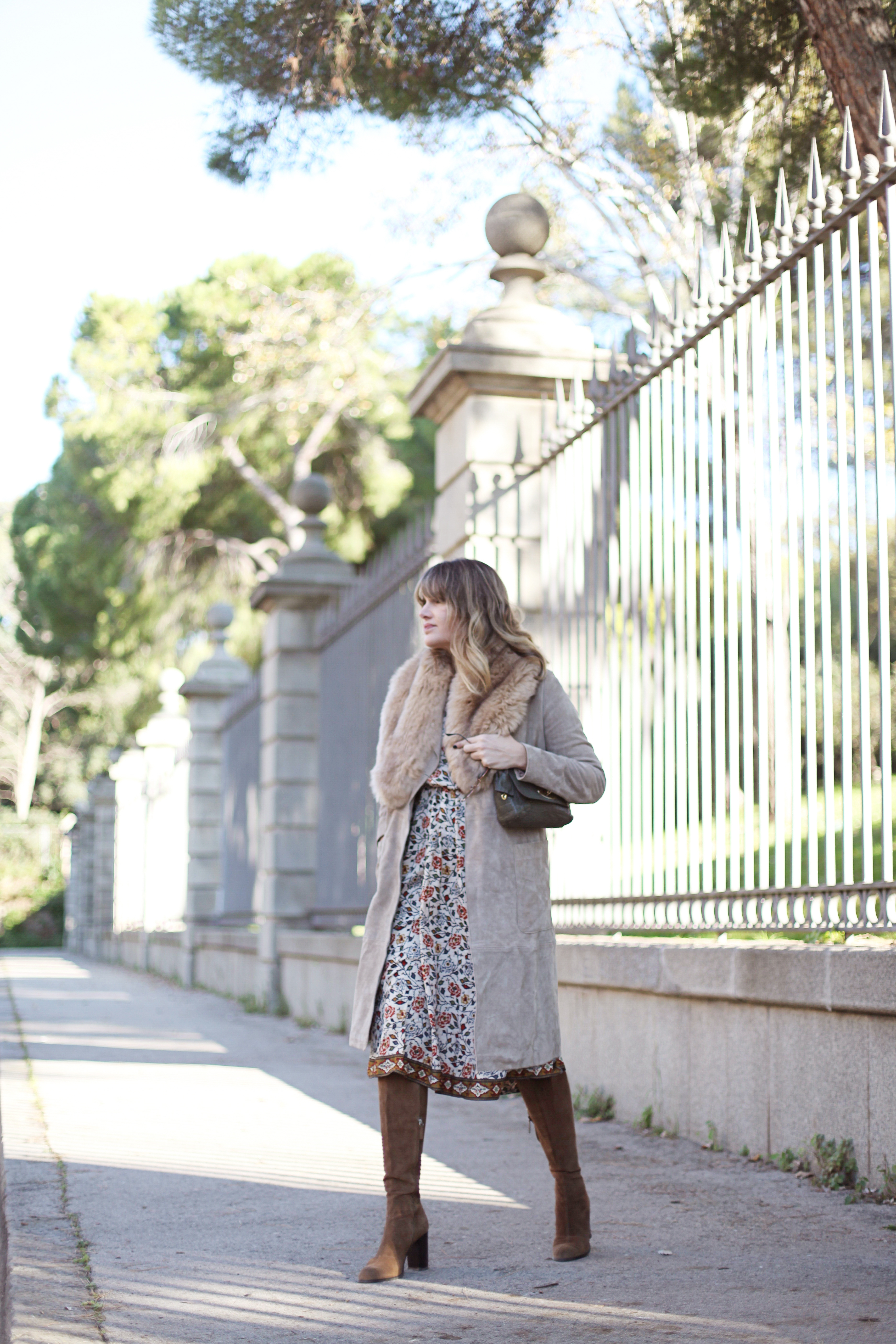THE TENTH-68478-mydailystyle