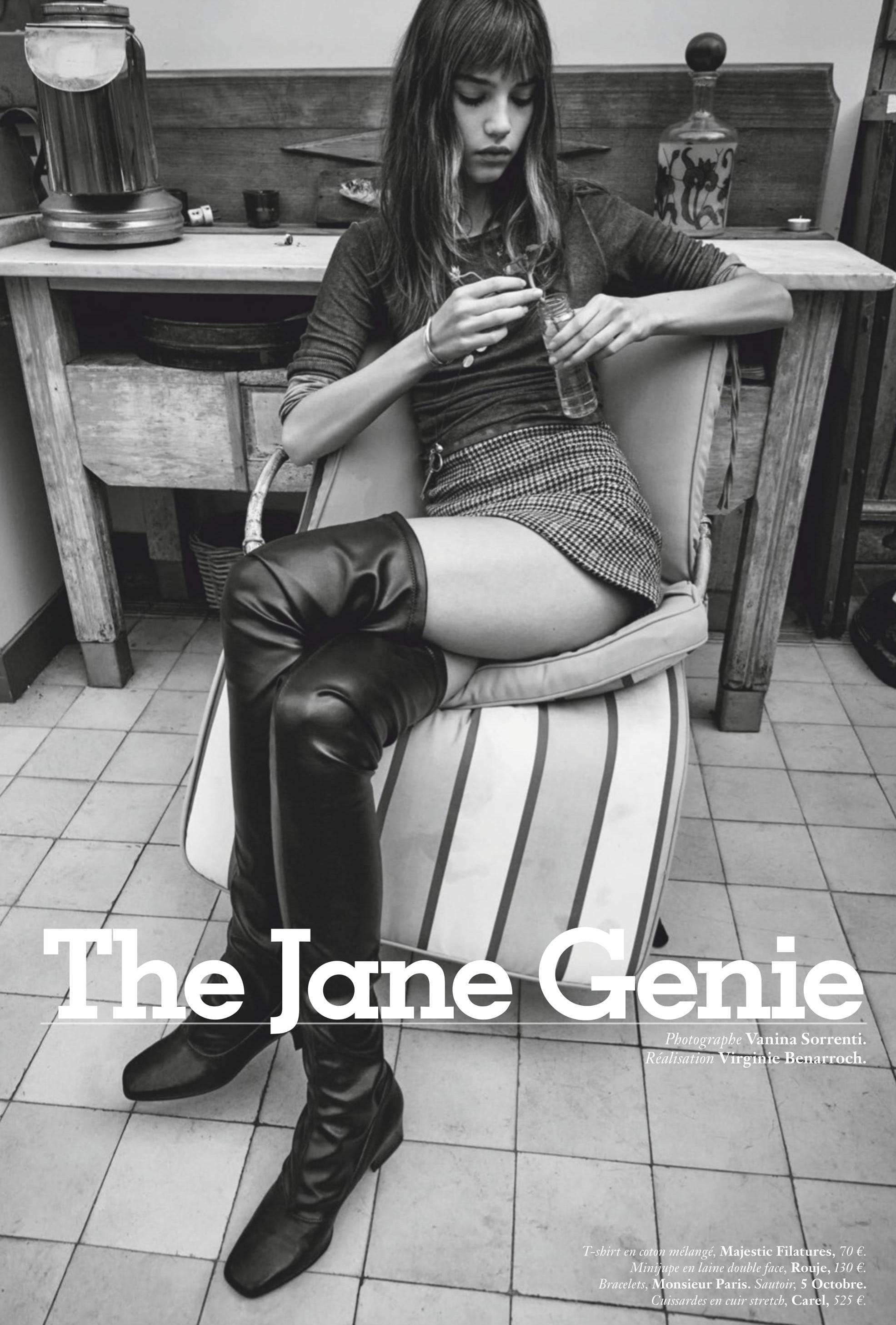 THE JANE GENIE-68464-mydailystyle