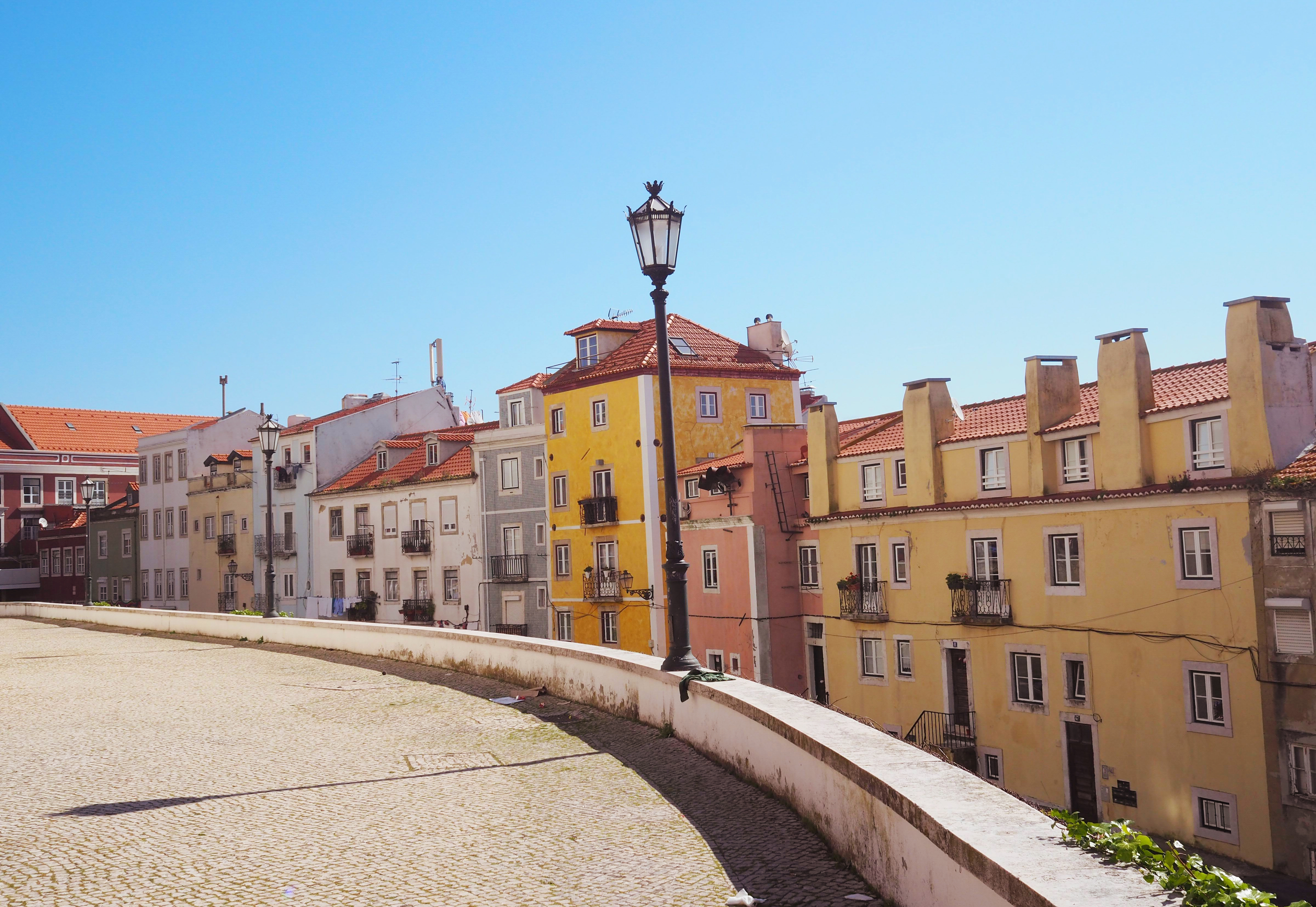 LISBOA: PHOTO DIARY-68857-mydailystyle