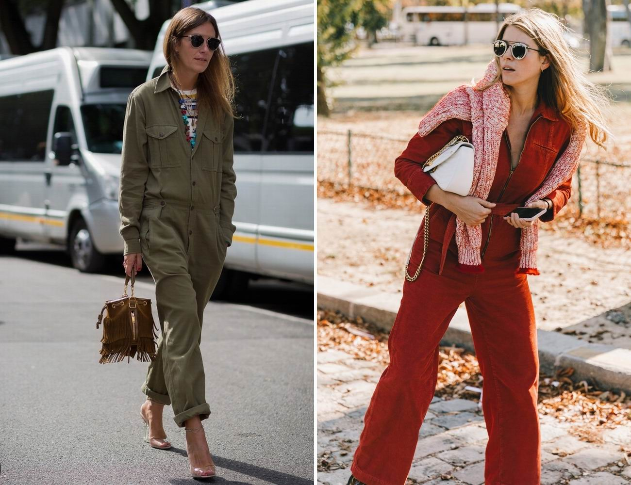 INSPIRATION FOR THIS WEEK-69197-mydailystyle