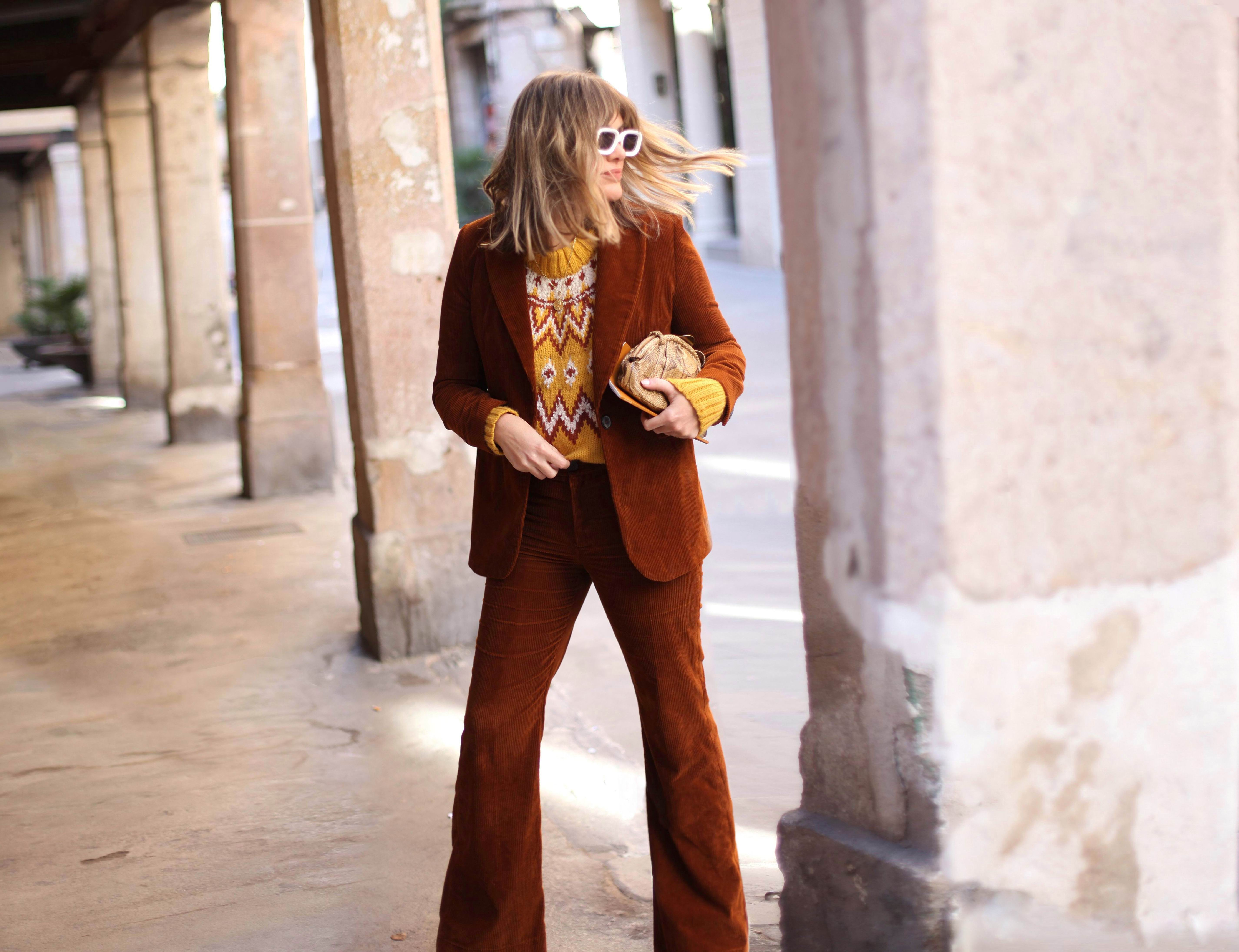 BACK TO CORDUROY SUITS-68898-mydailystyle