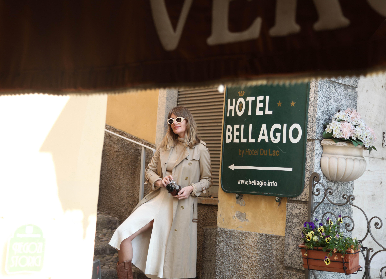 BELLAGIO-69295-mydailystyle