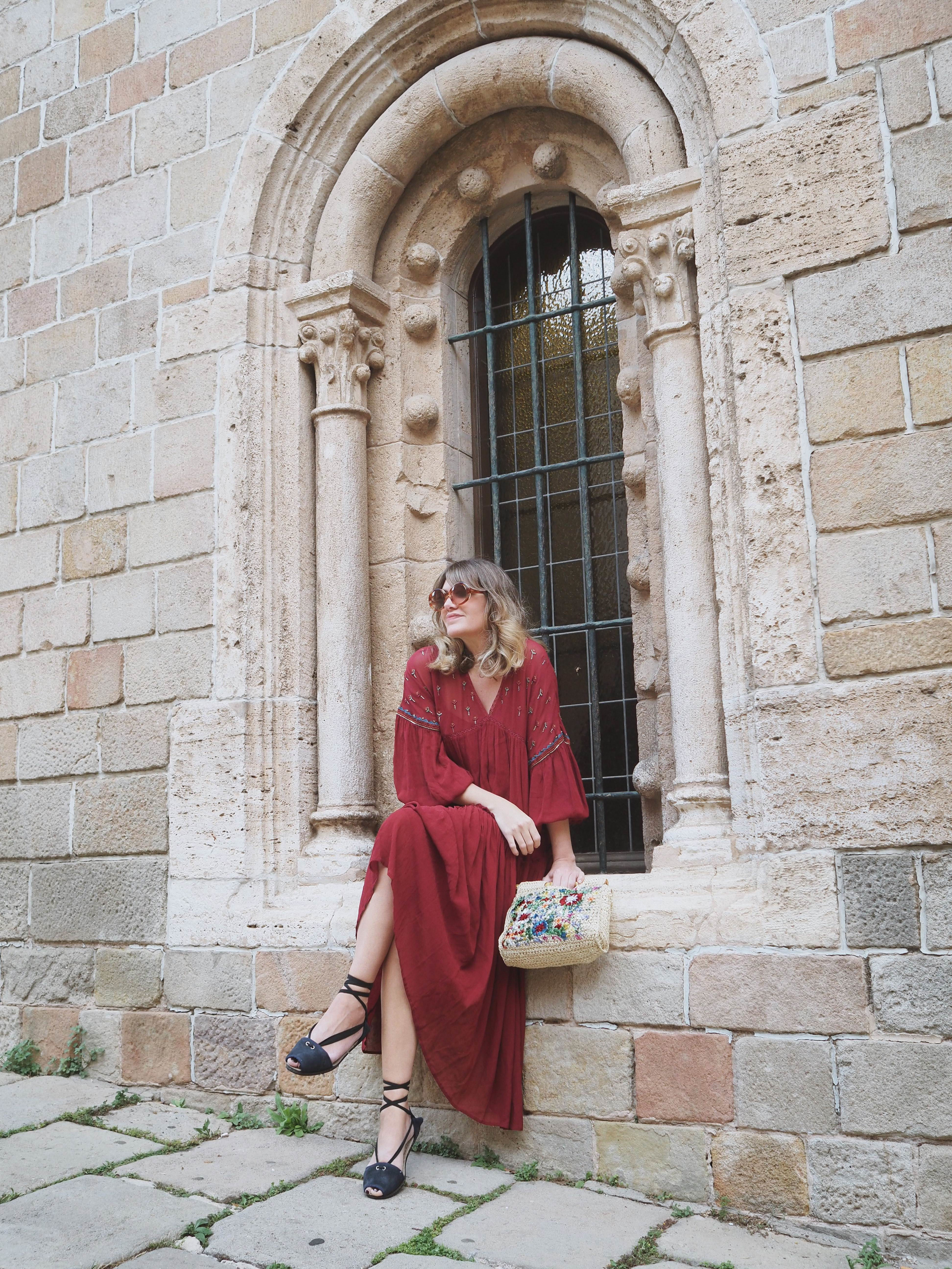 OLD TOWN-69322-mydailystyle