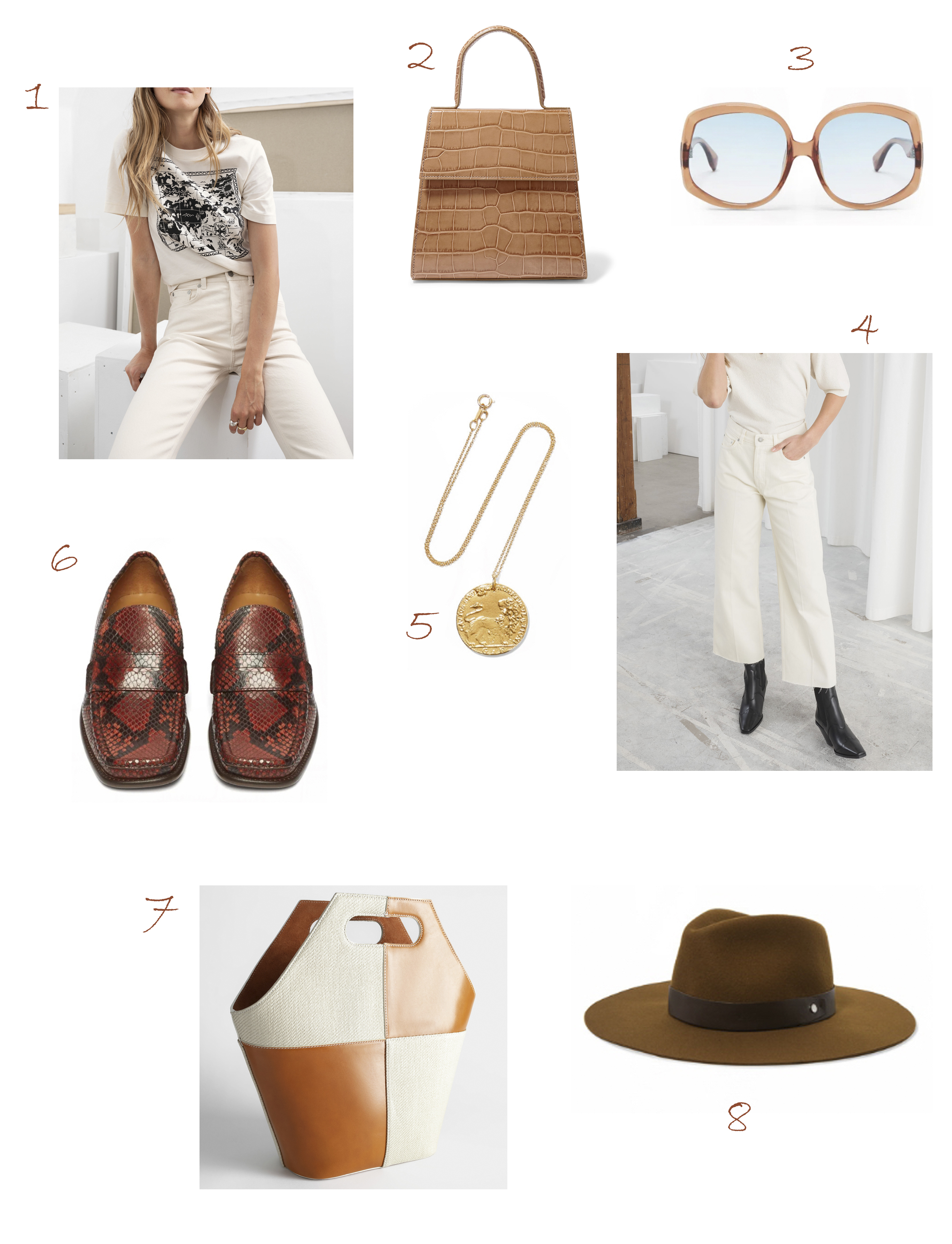 MDS SHOPPING-69440-mydailystyle