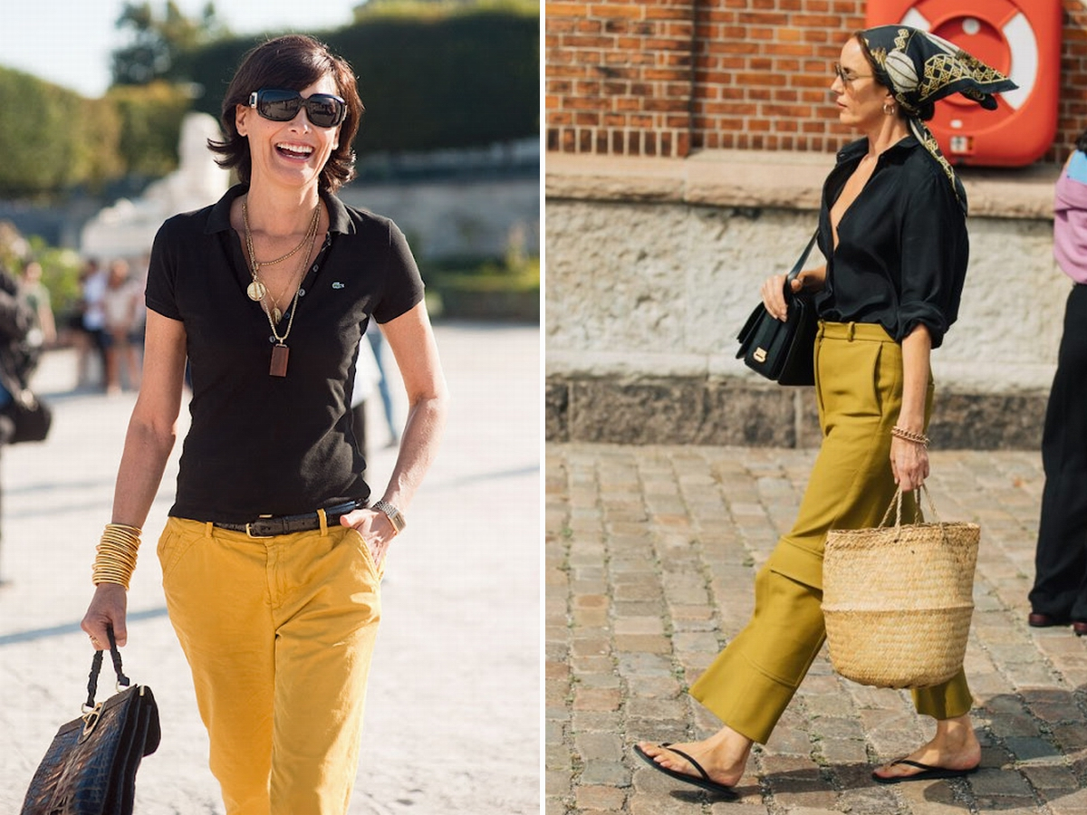 MDS STREETSTYLE-69429-mydailystyle