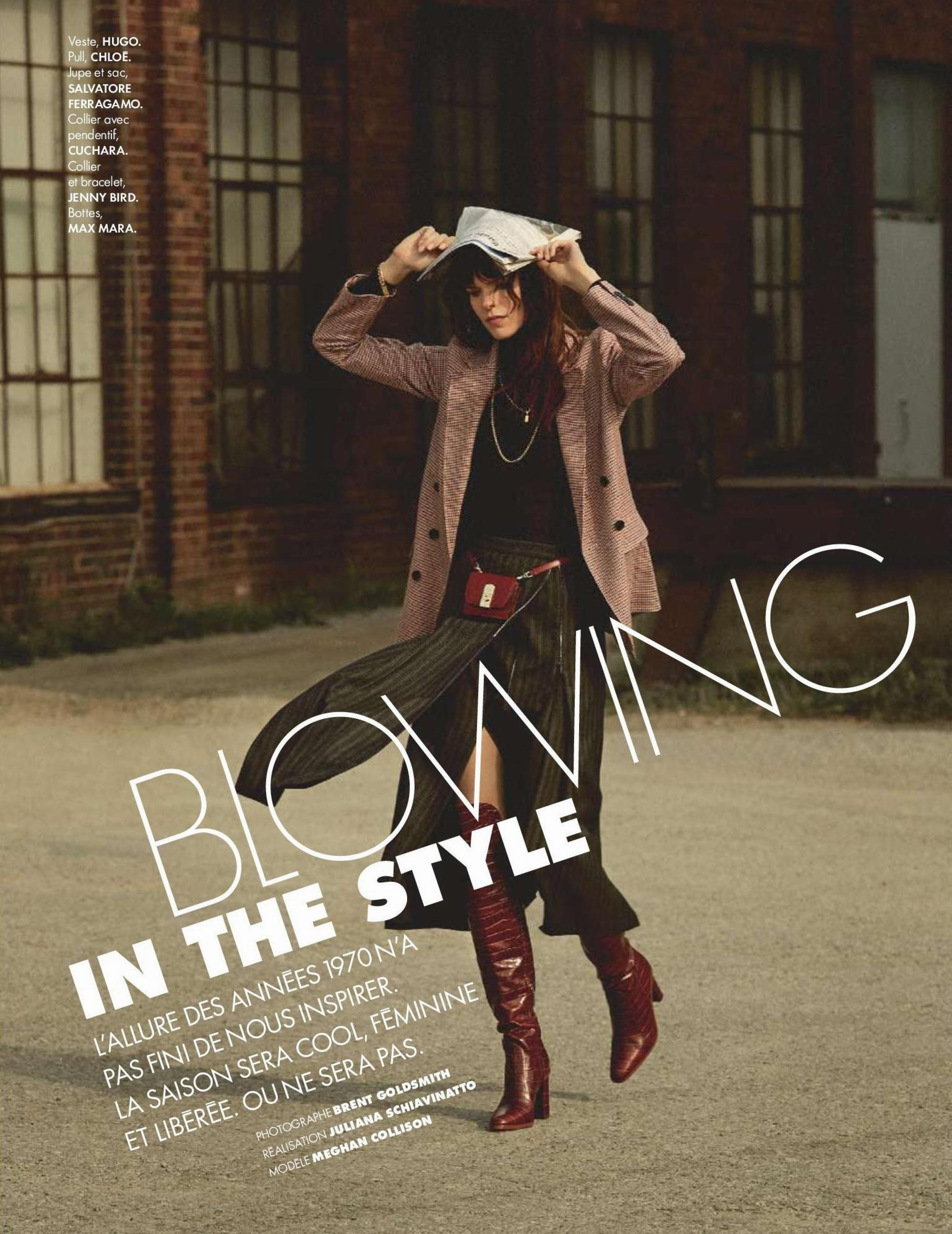 BLOWING IN THE STYLE-69531-mydailystyle