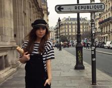 Las claves del estilo parisino