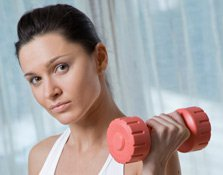 Pequeños ejercicios que podrás incluir en tu rutina