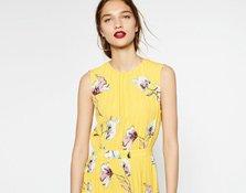 15 vestidos para ir a la oficina en verano