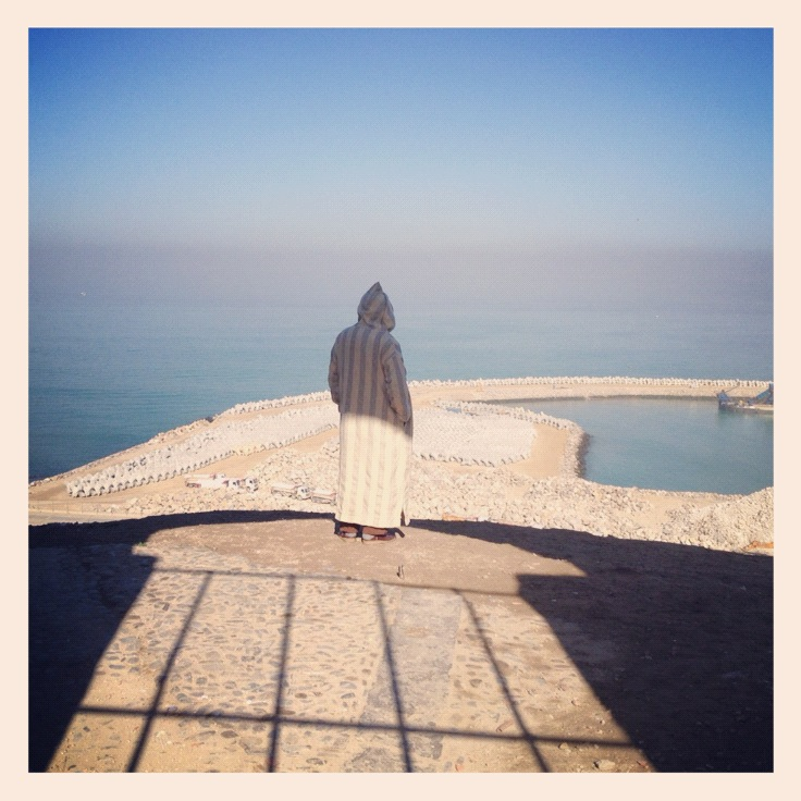 Tangier Mytenida Insta Moments by Vir.-50248-mytenida