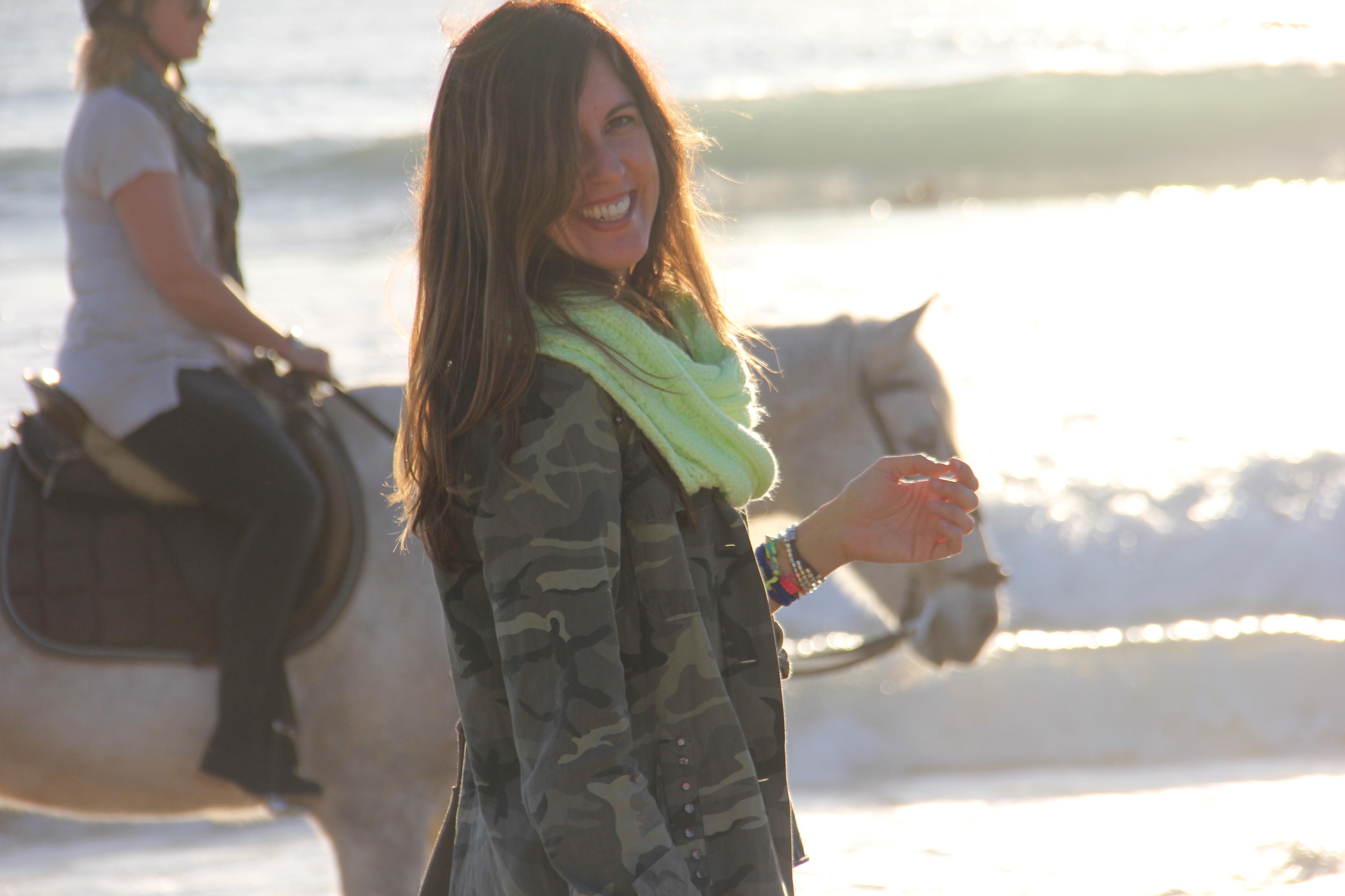 my marvellous days at the beach!!!!!!!-50424-mytenida
