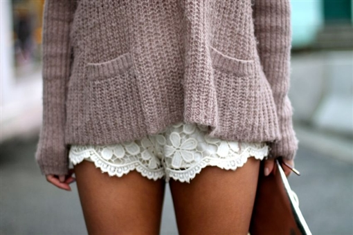get knitted!!!!! (inspiration)-51068-mytenida