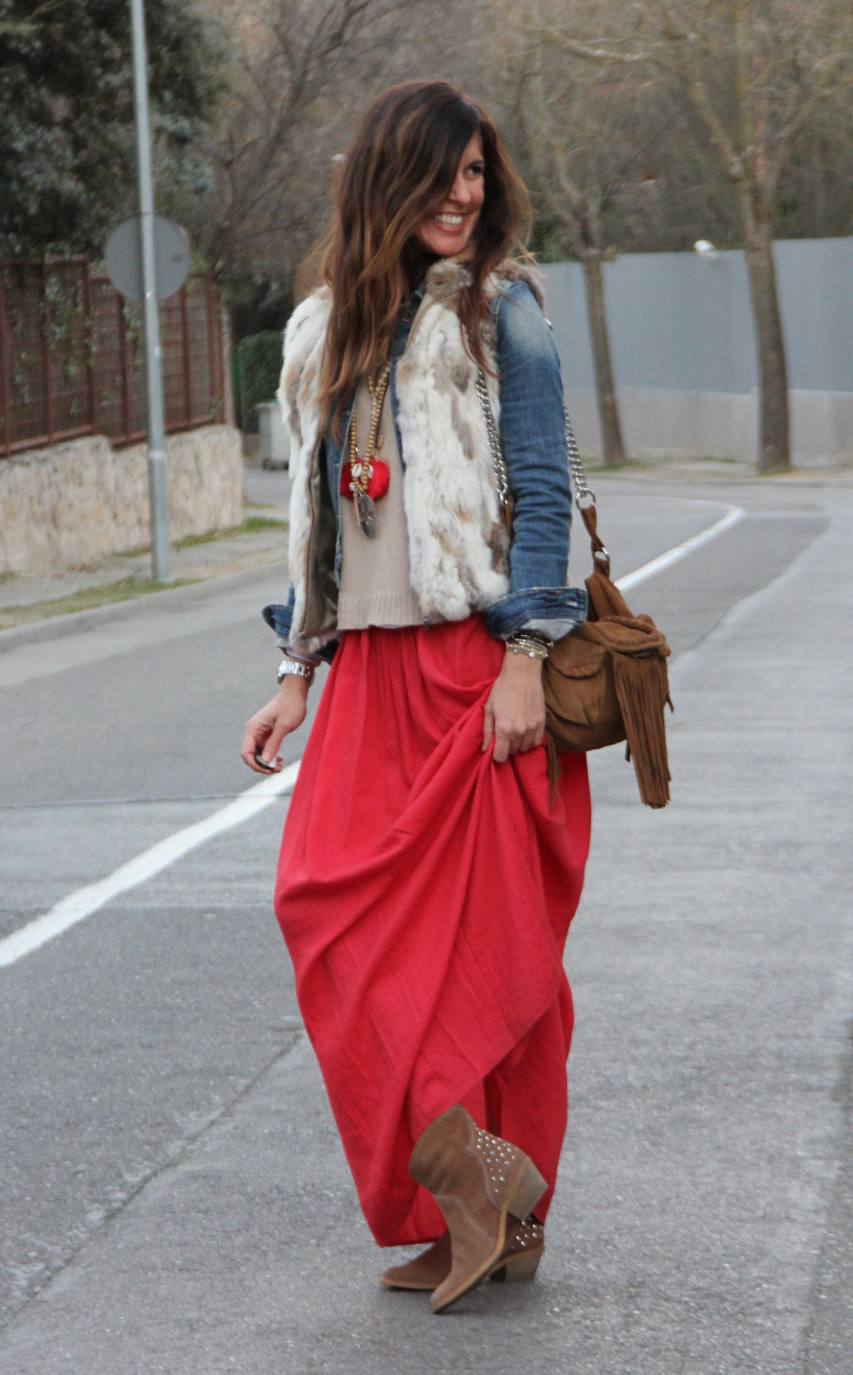 look of the day and accessorize new collection-50916-mytenida