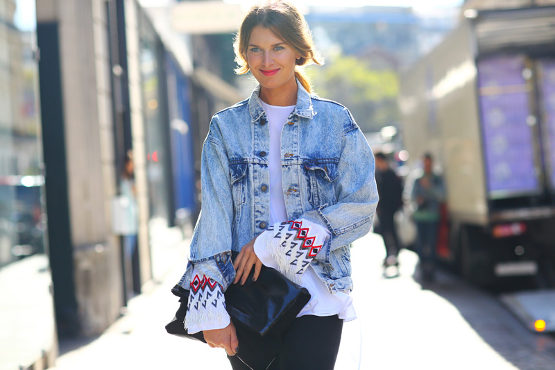 some streetstyle inspiration for the weekend-51821-mytenida