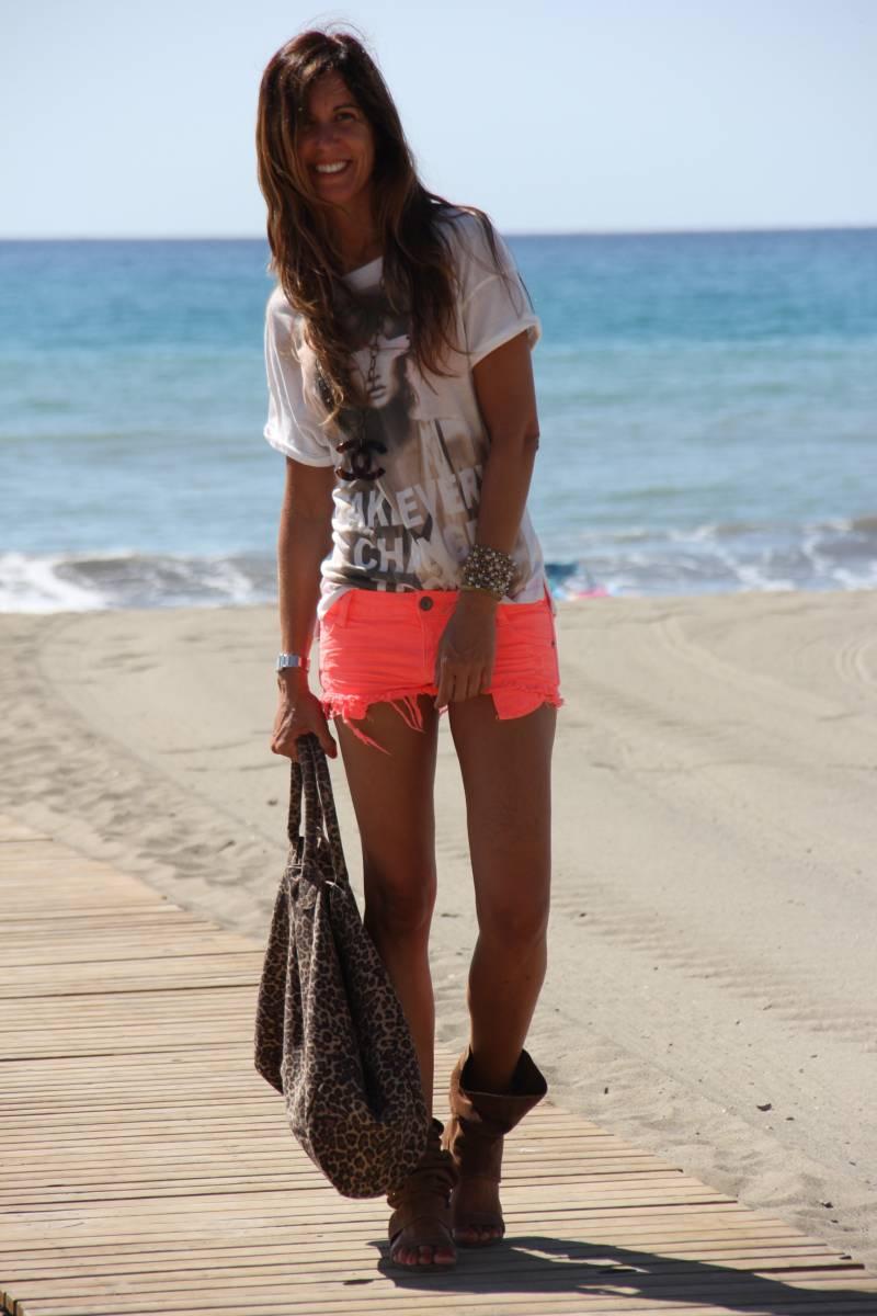 possible tenidas for the beach-52643-mytenida