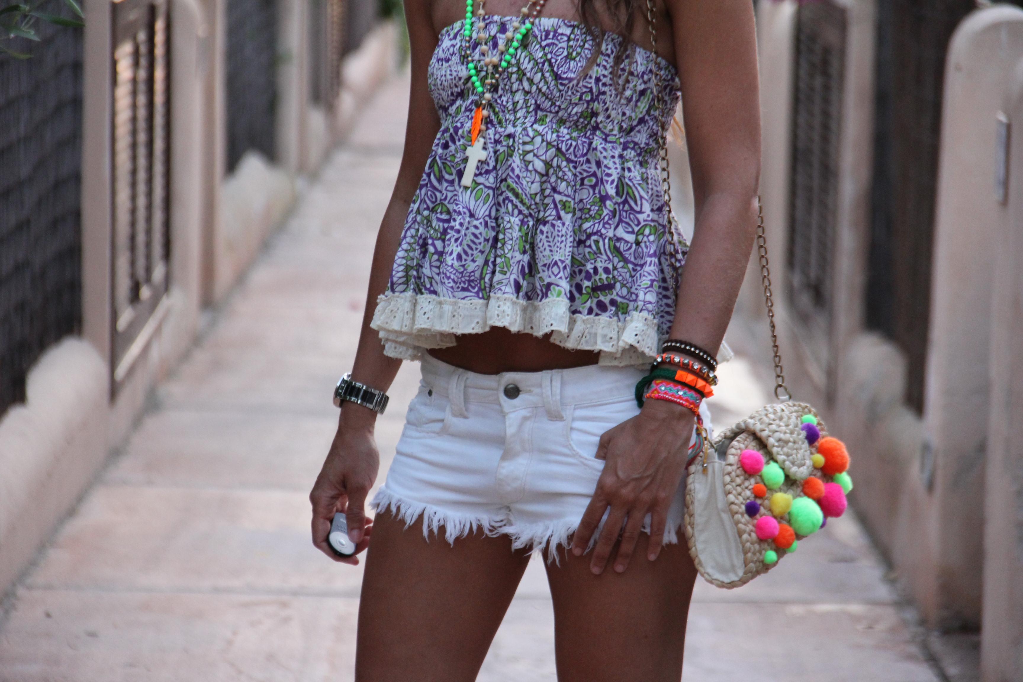 top and skirt-52883-mytenida