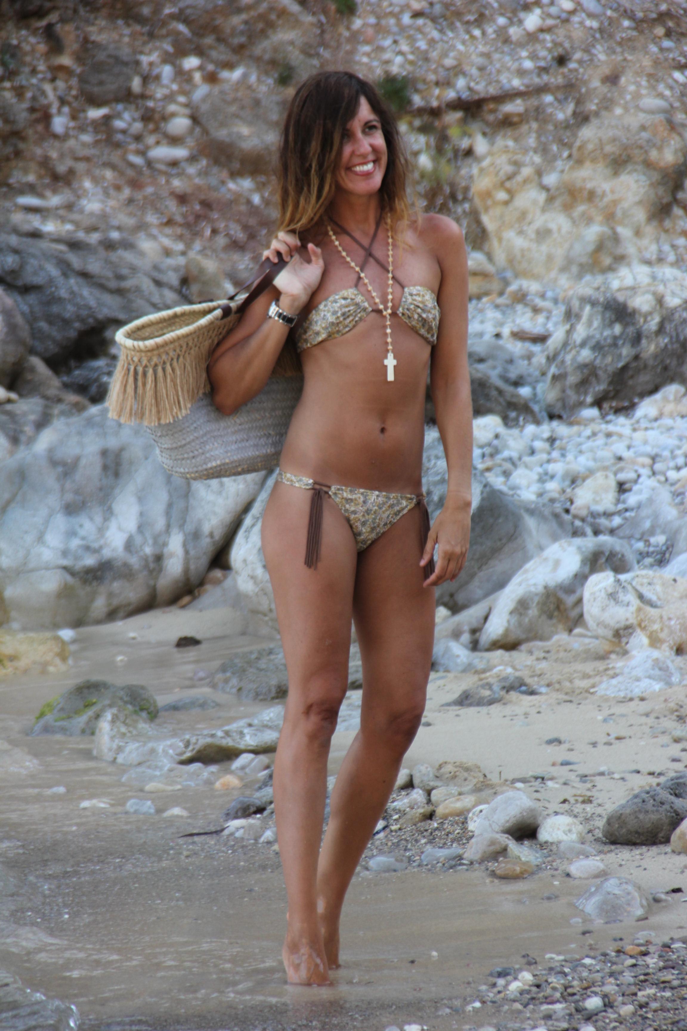 indian bikini-53112-mytenida