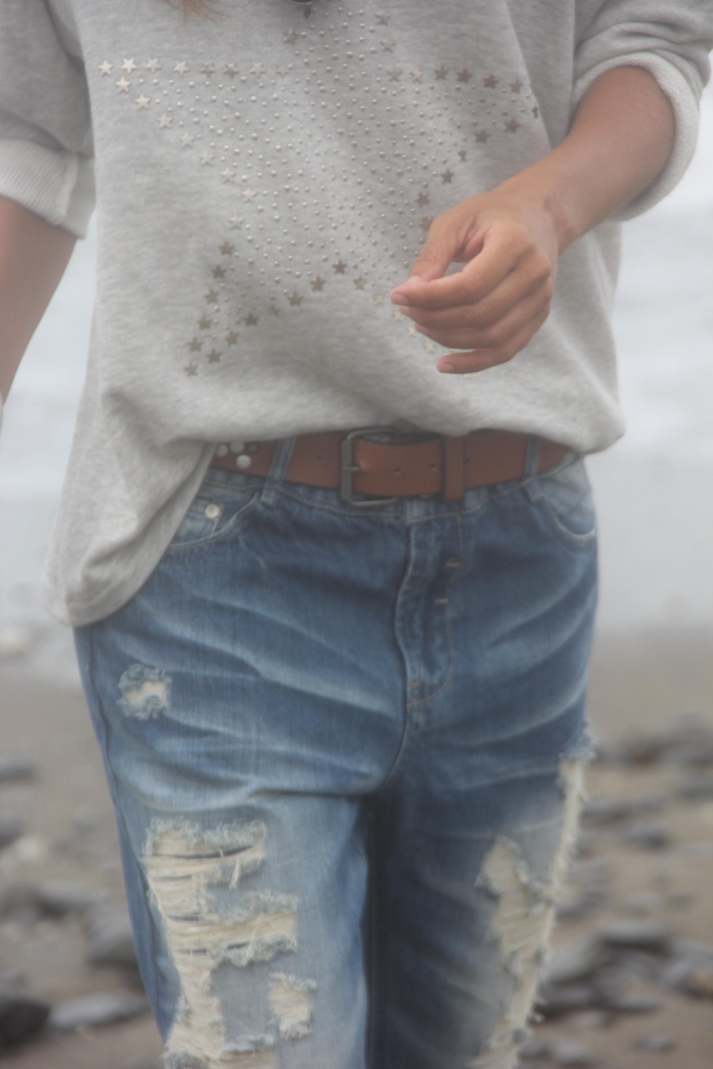 best days at the beach in september-53374-mytenida