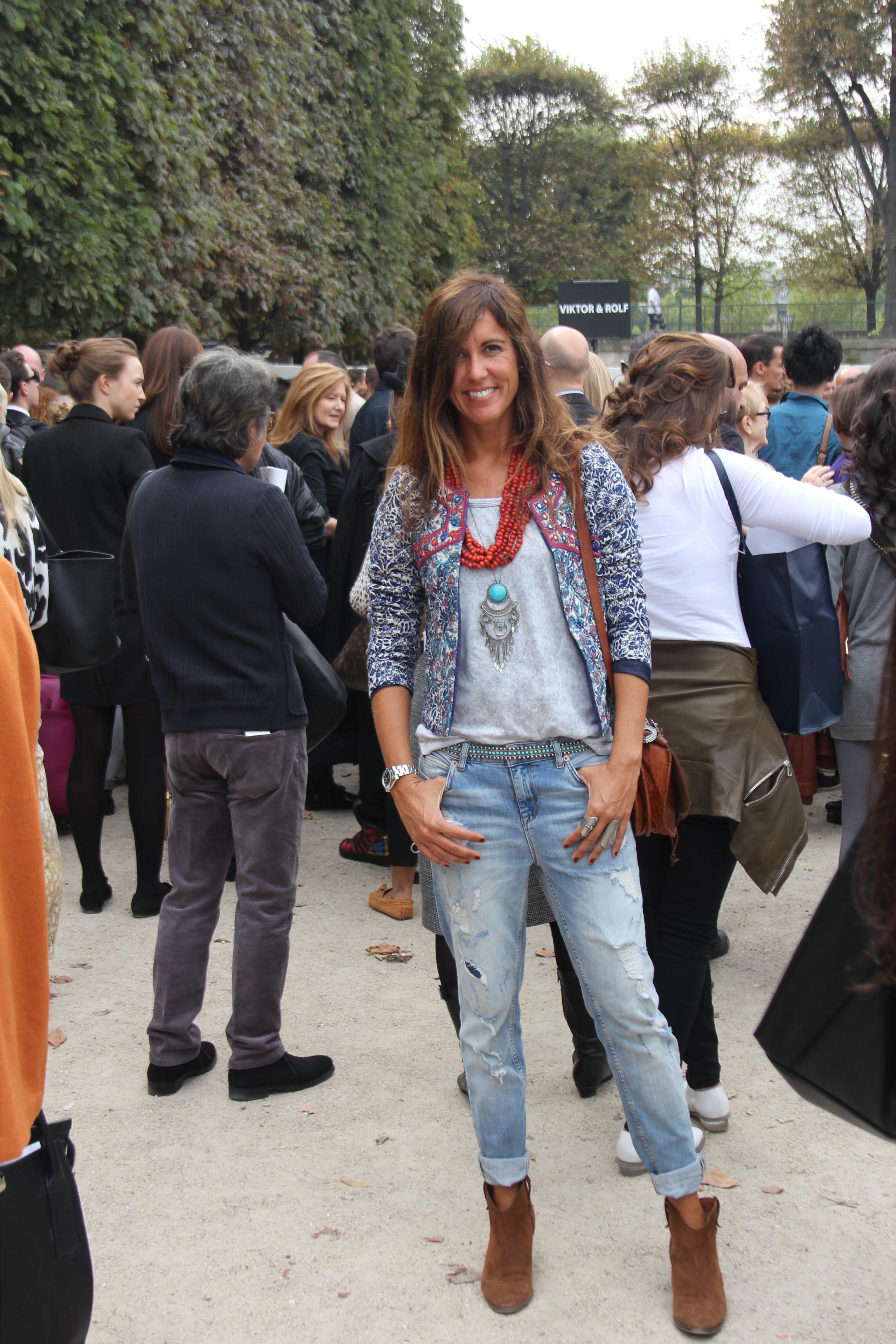 fashion week paris 075