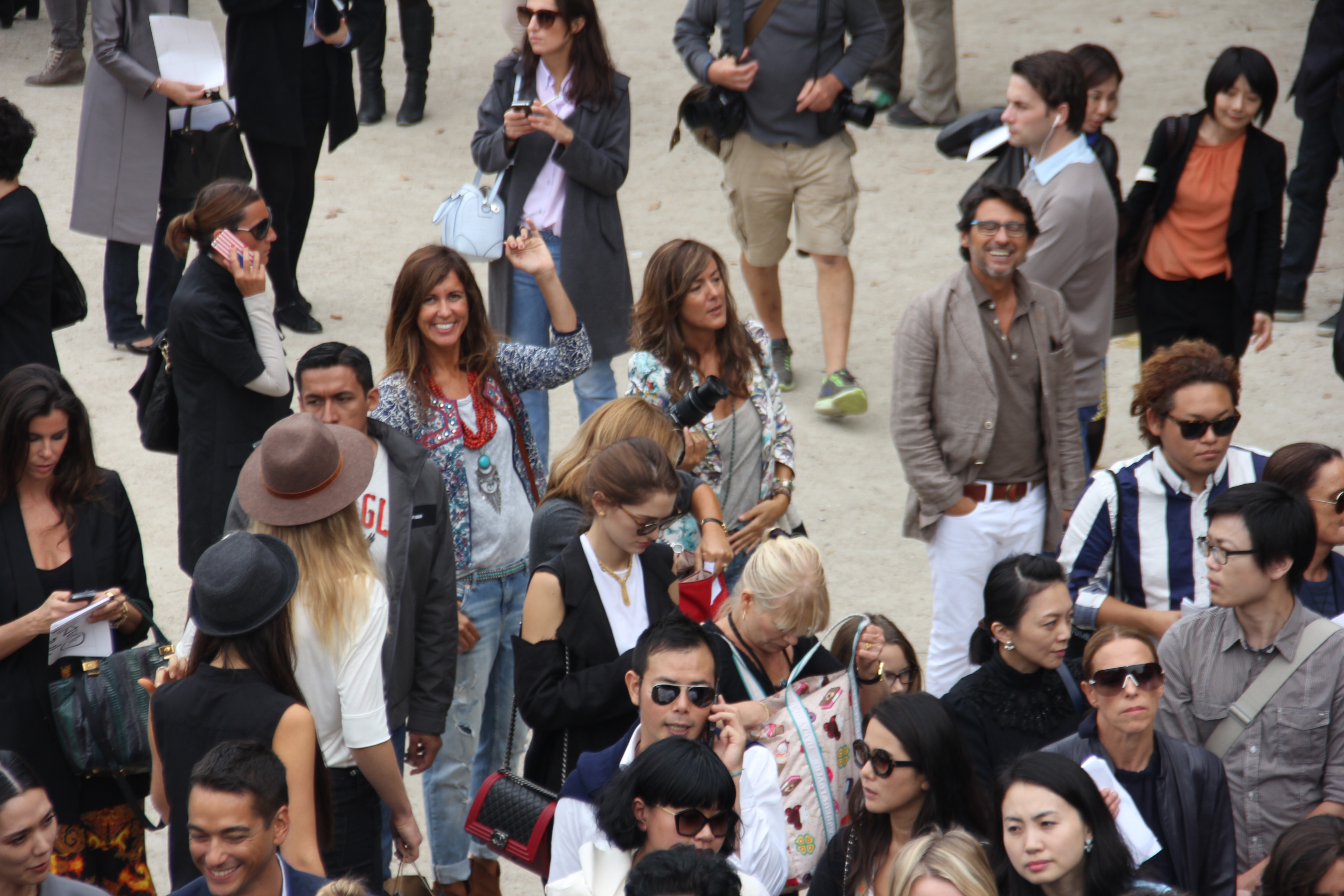 fashion week paris 086