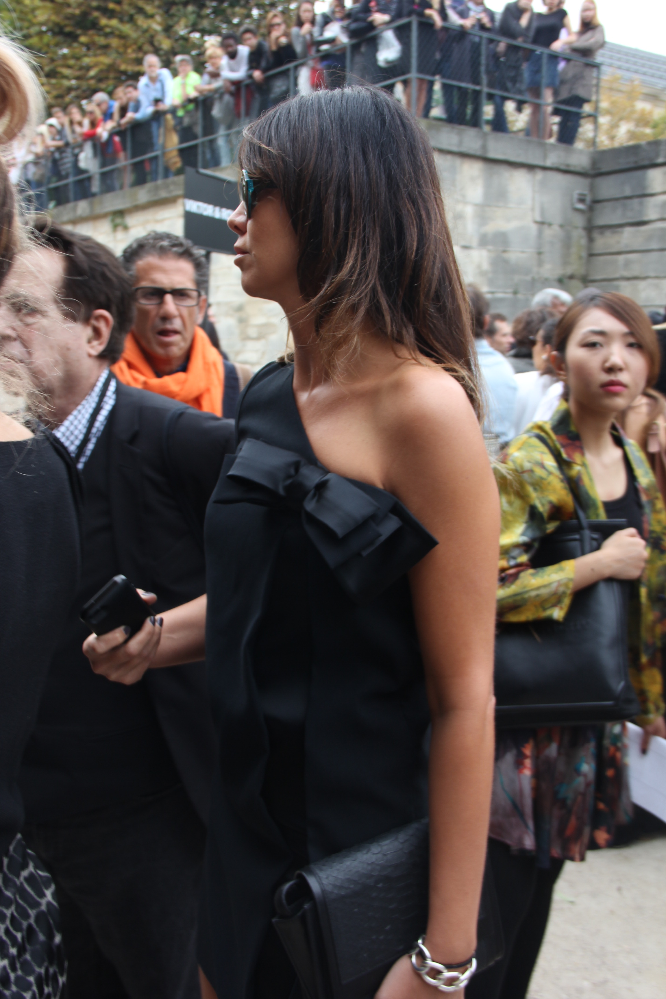 fashion week paris 111