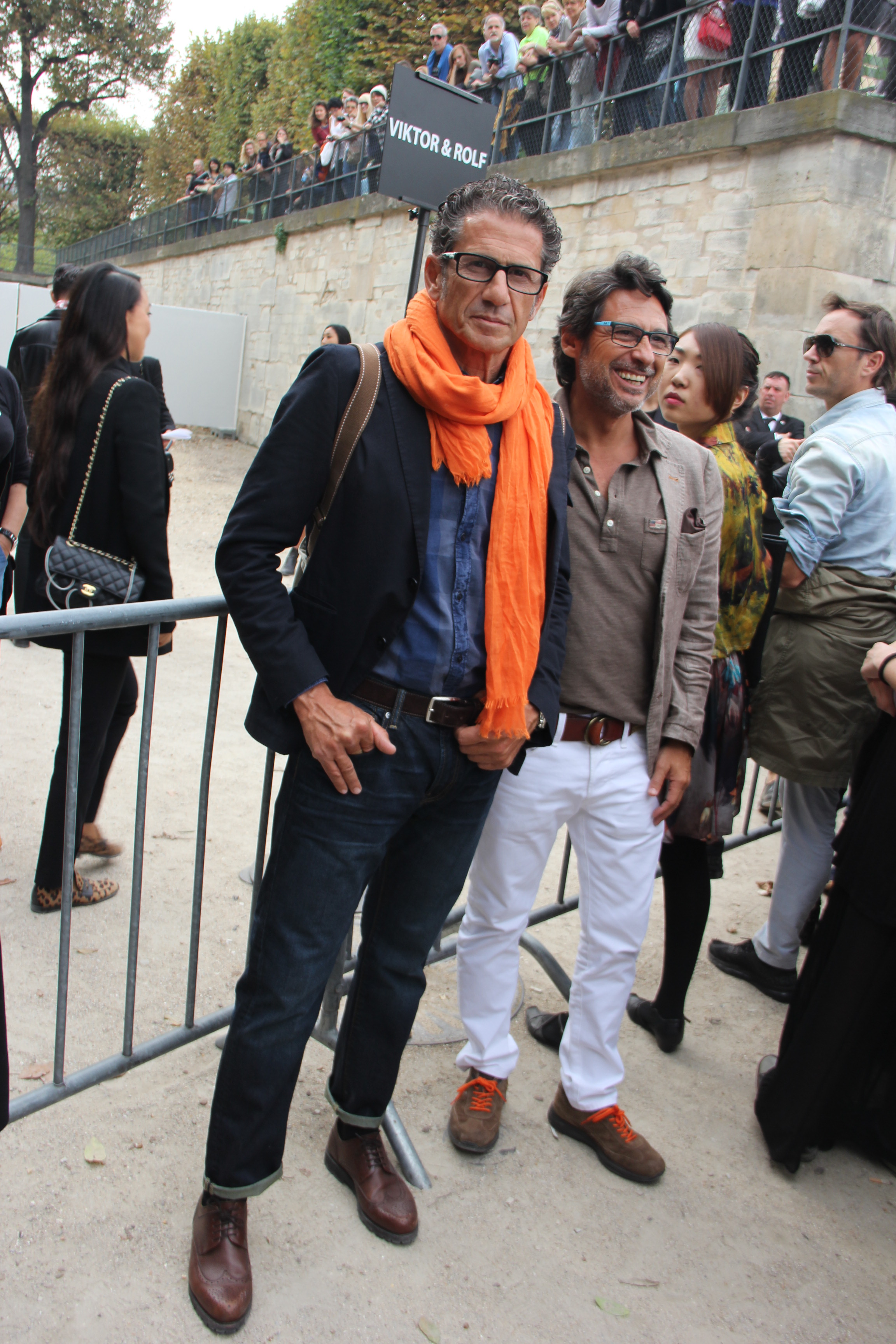 fashion week paris 114