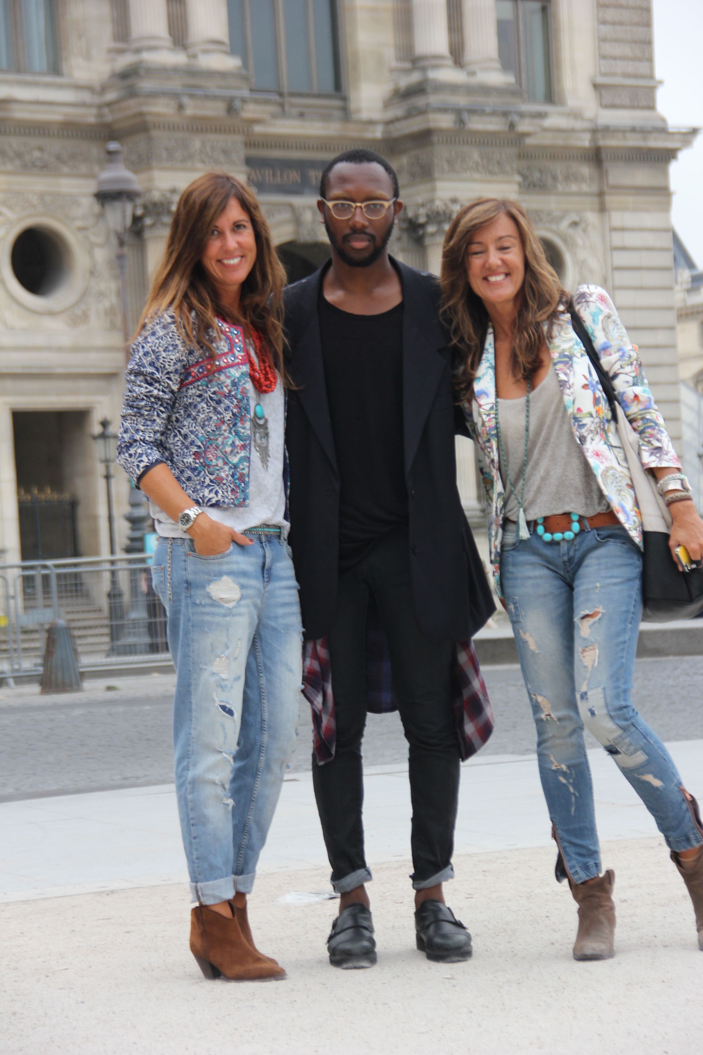 fashion week paris 311