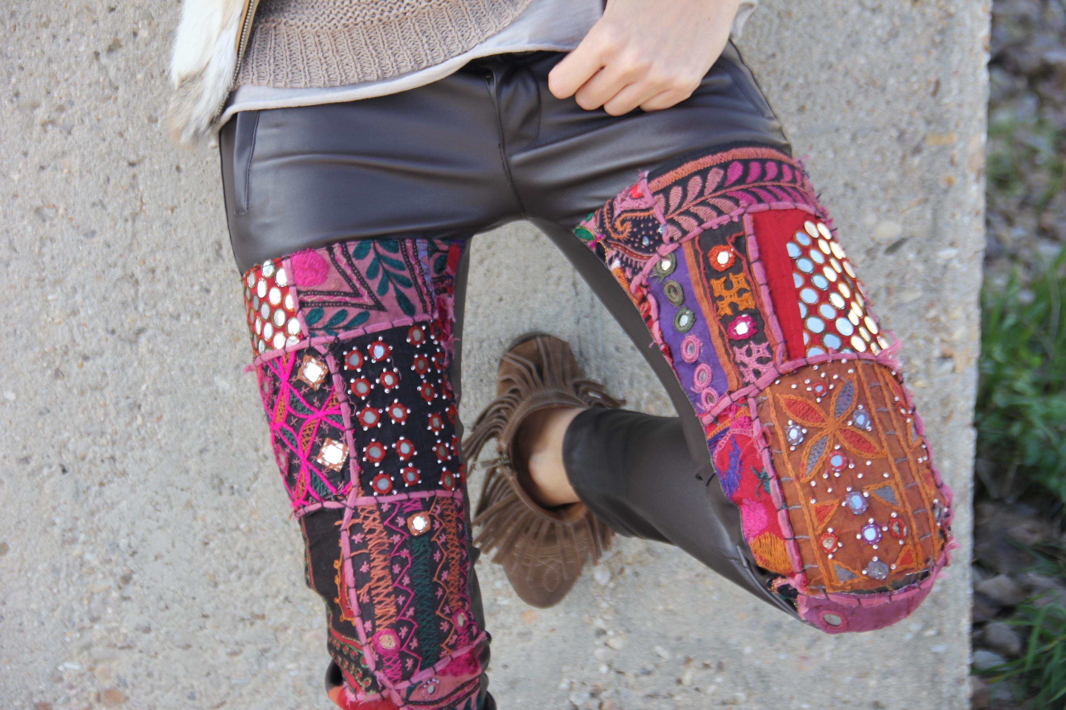 ethnic pants made by mytenida-55244-mytenida