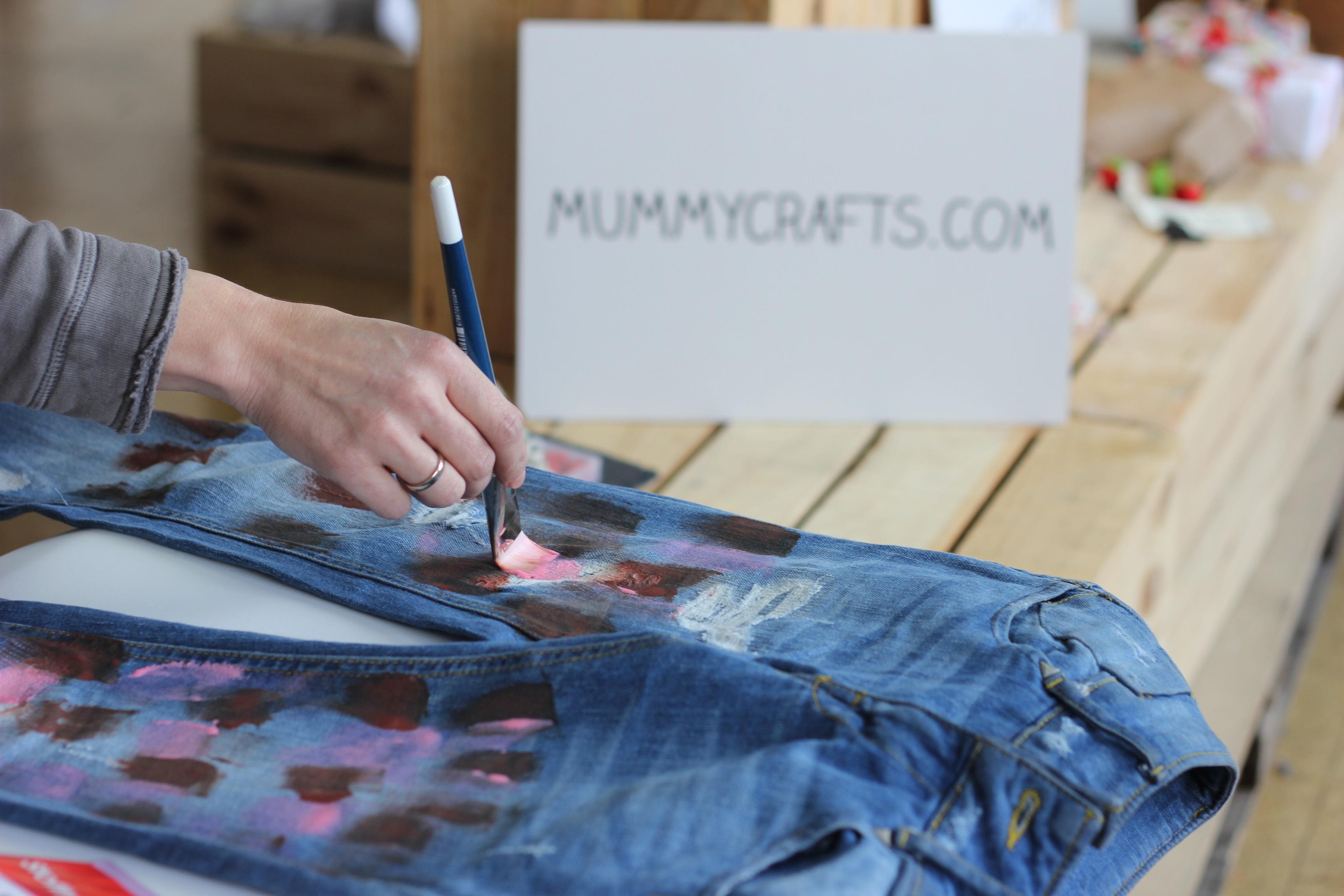 mummy crafts and mytenida-55503-mytenida